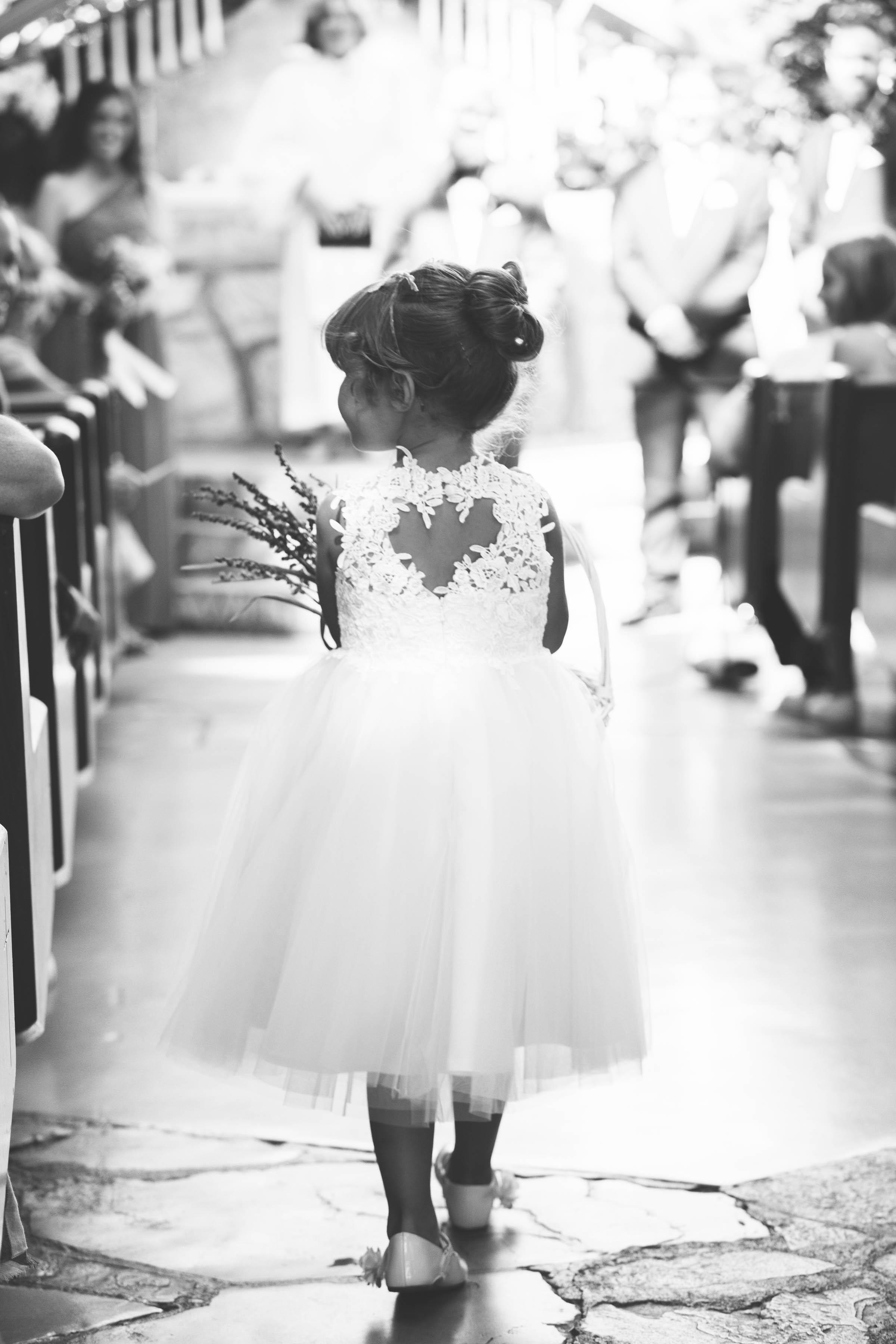 Cutsinger_Wedding0685.jpg
