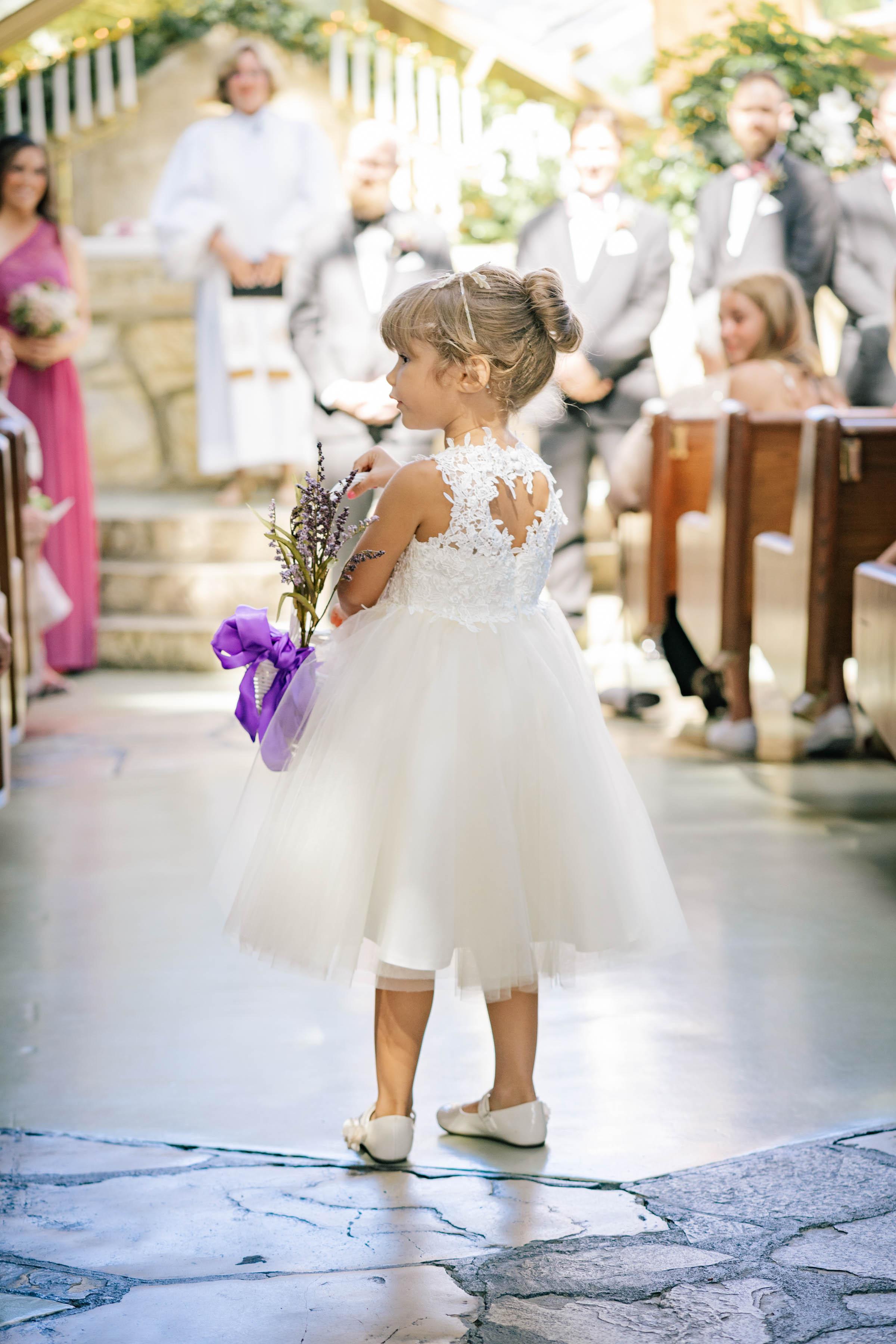 Cutsinger_Wedding0686.jpg