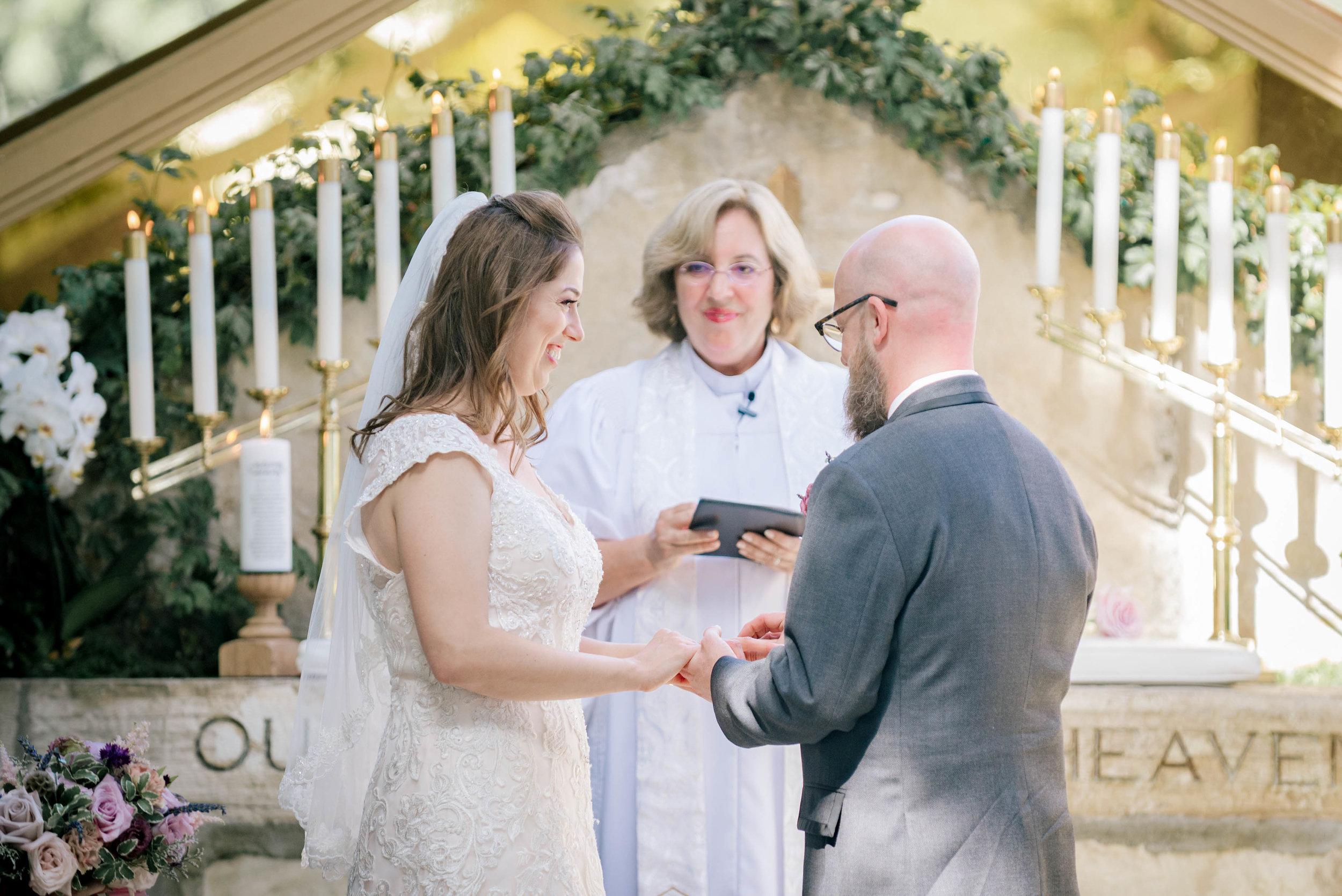 Cutsinger_Wedding0780.jpg