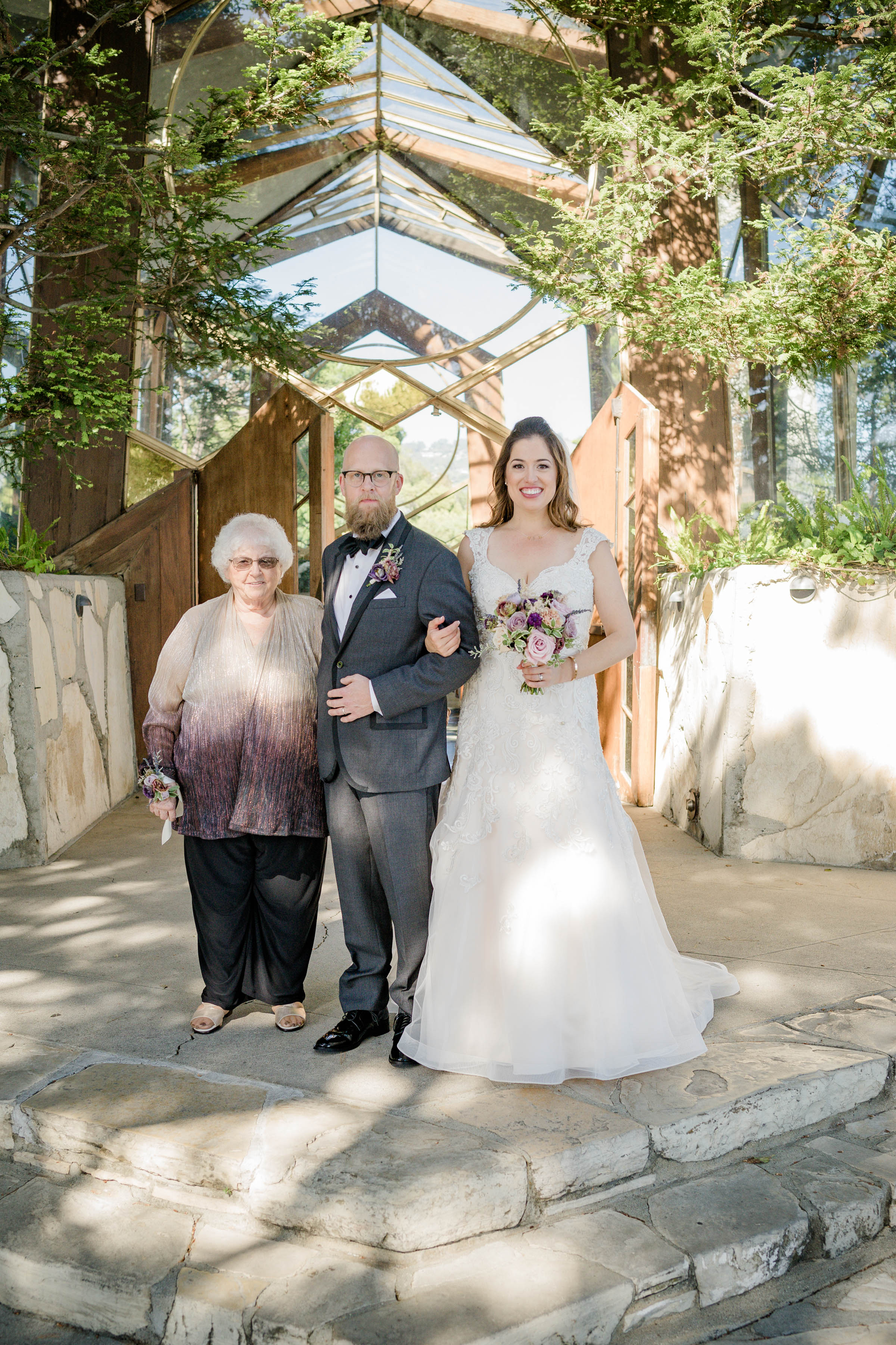 Cutsinger_Wedding1028.jpg