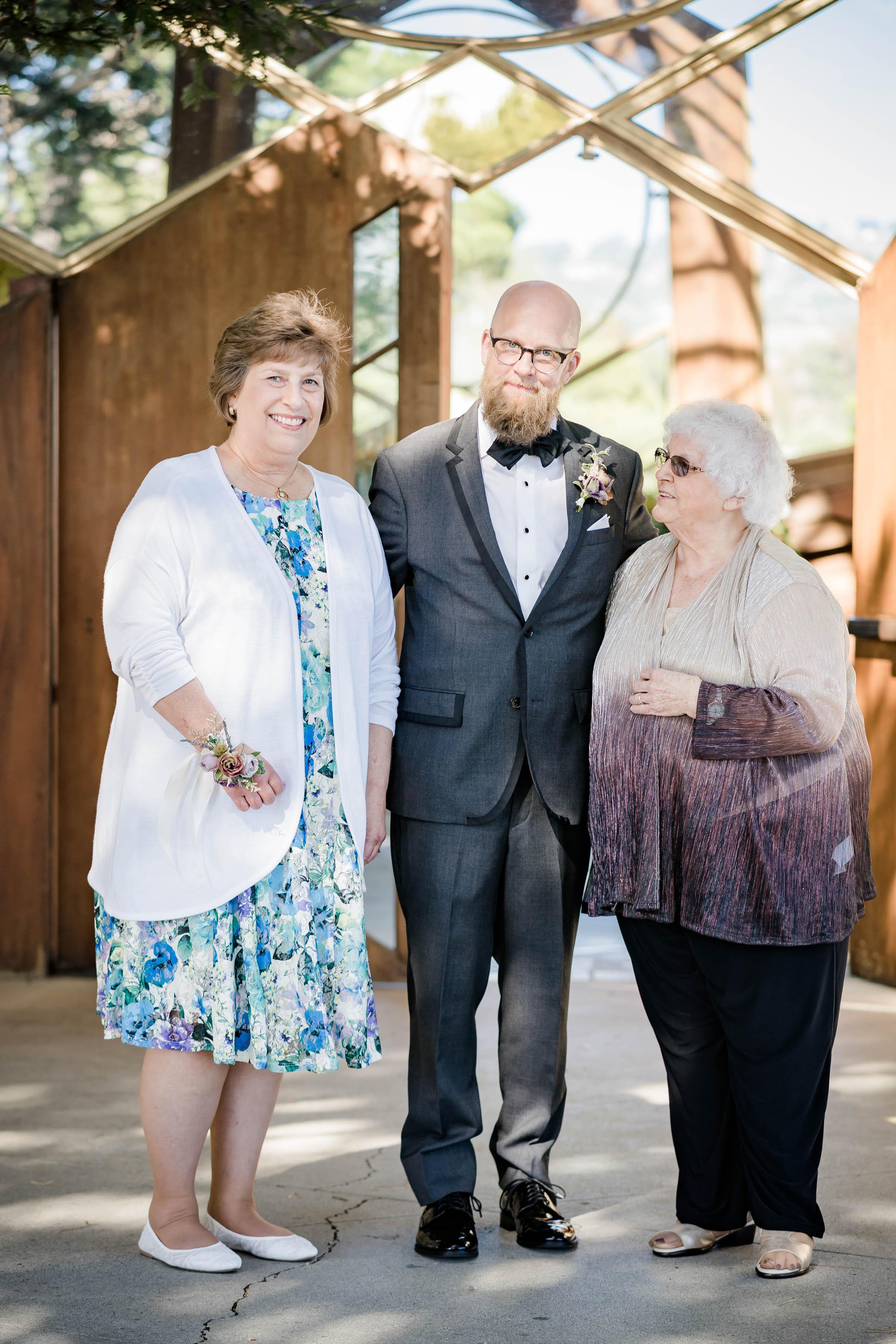 Cutsinger_Wedding1044.jpg