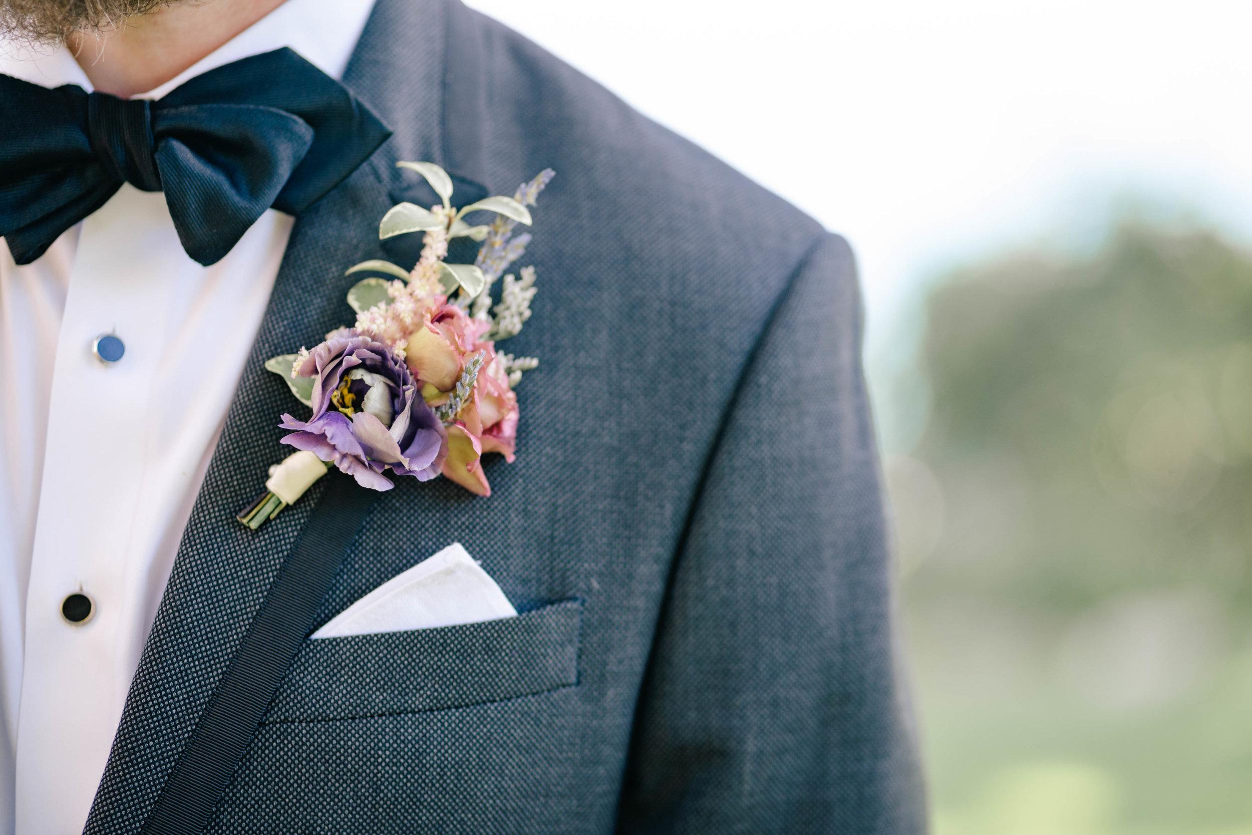 Cutsinger_Wedding1074.jpg