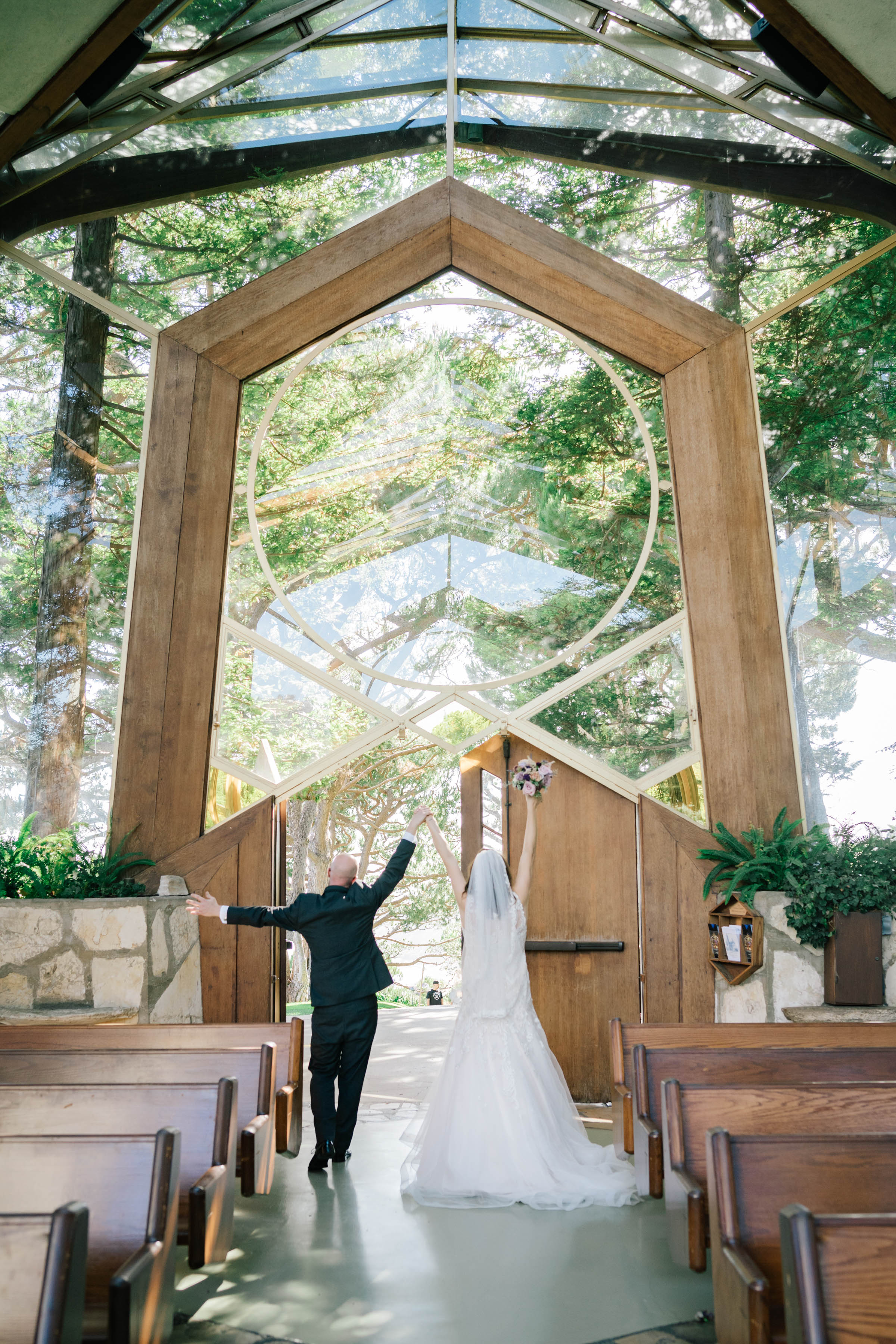 Cutsinger_Wedding1121.jpg