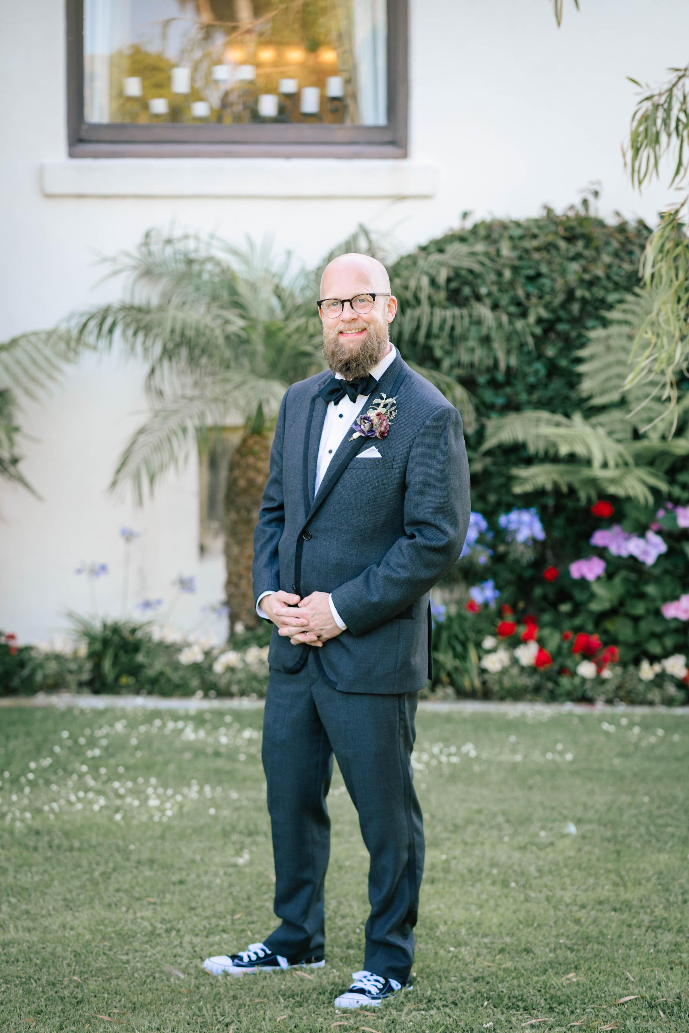 Cutsinger_Wedding1134.jpg