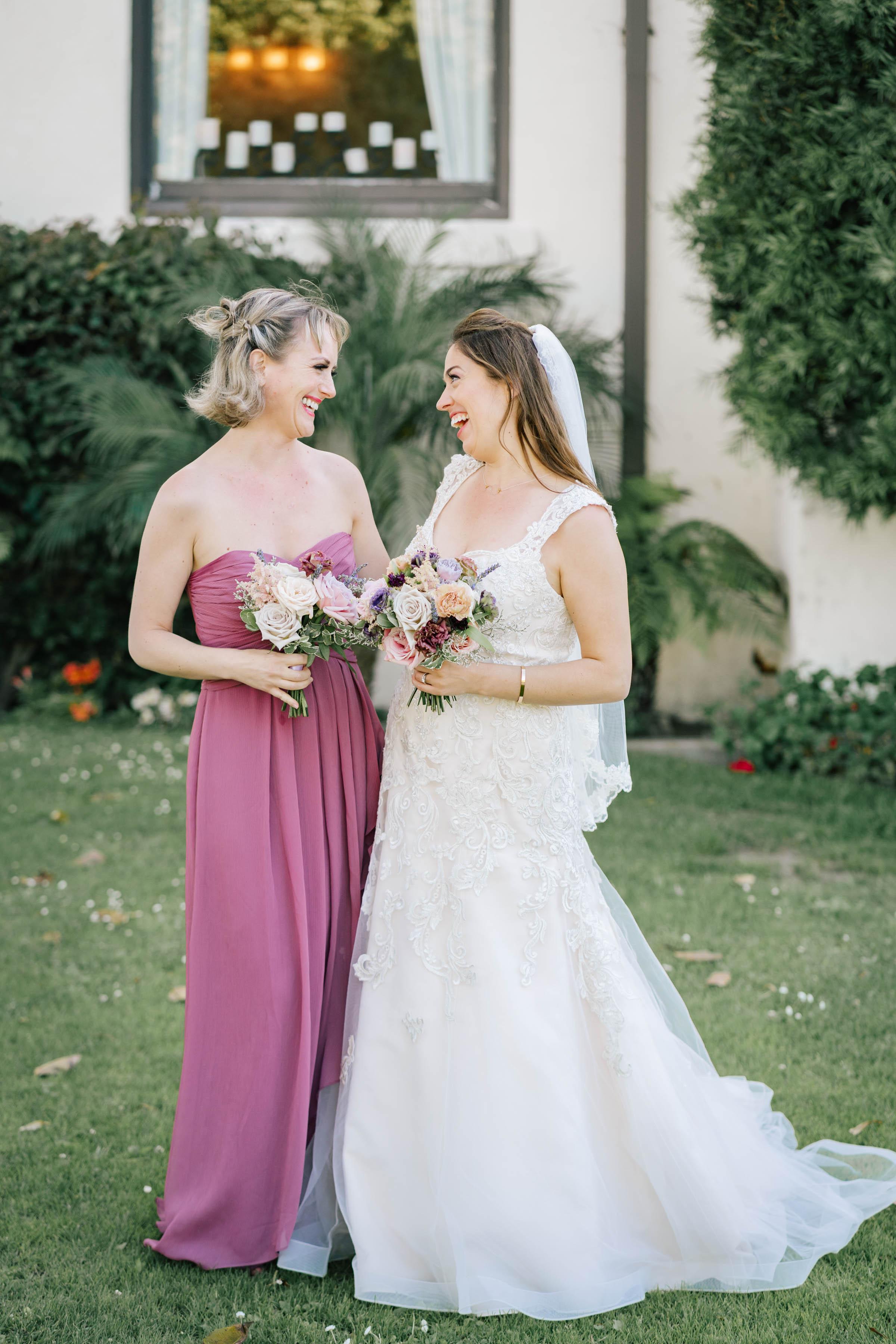 Cutsinger_Wedding1269.jpg