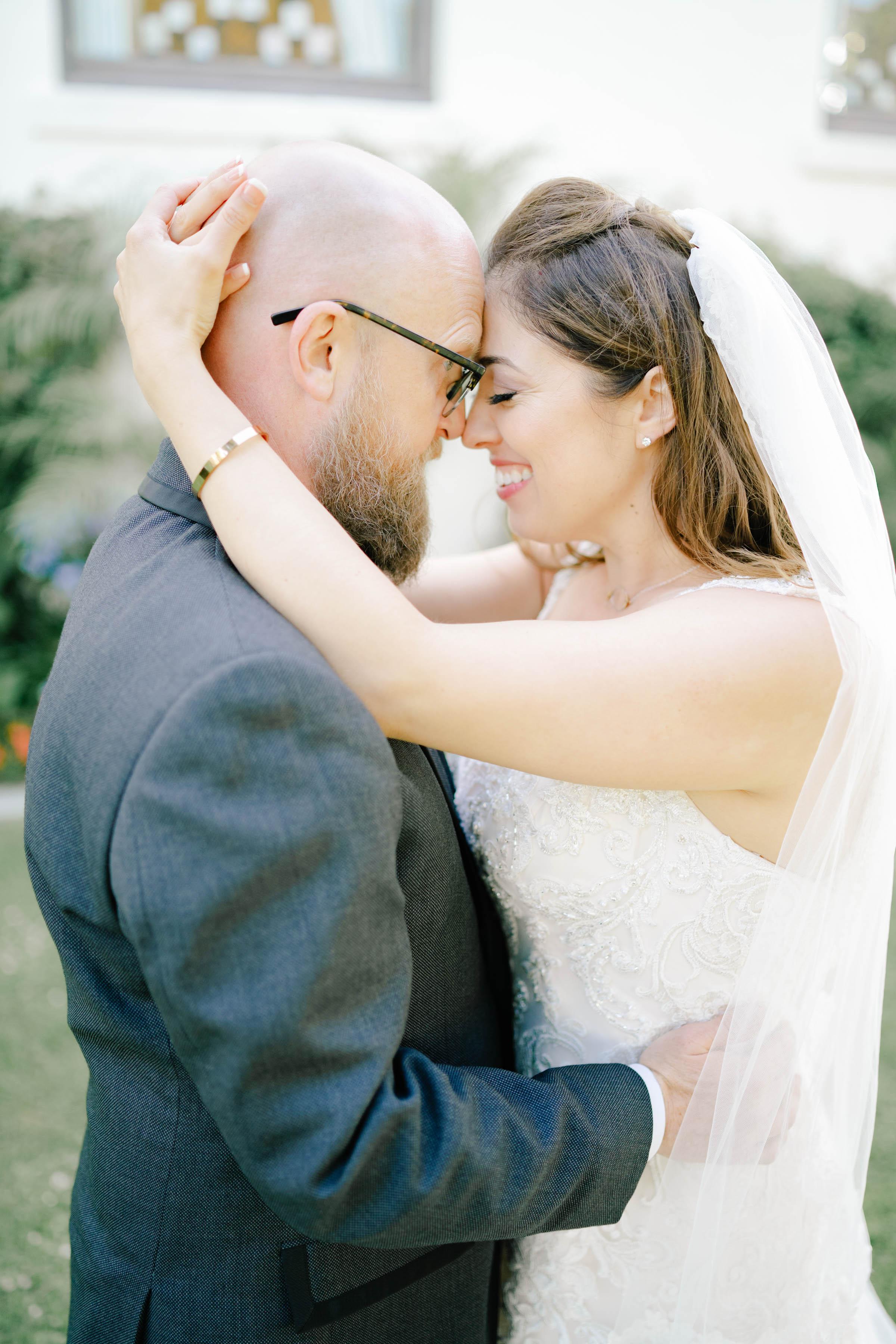 Cutsinger_Wedding1357.jpg