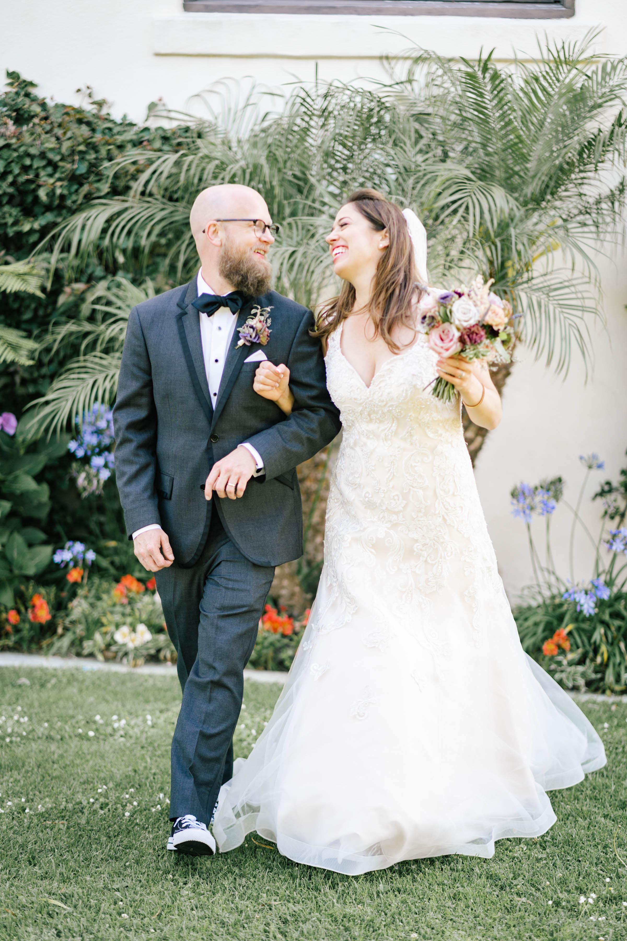 Cutsinger_Wedding1366.jpg