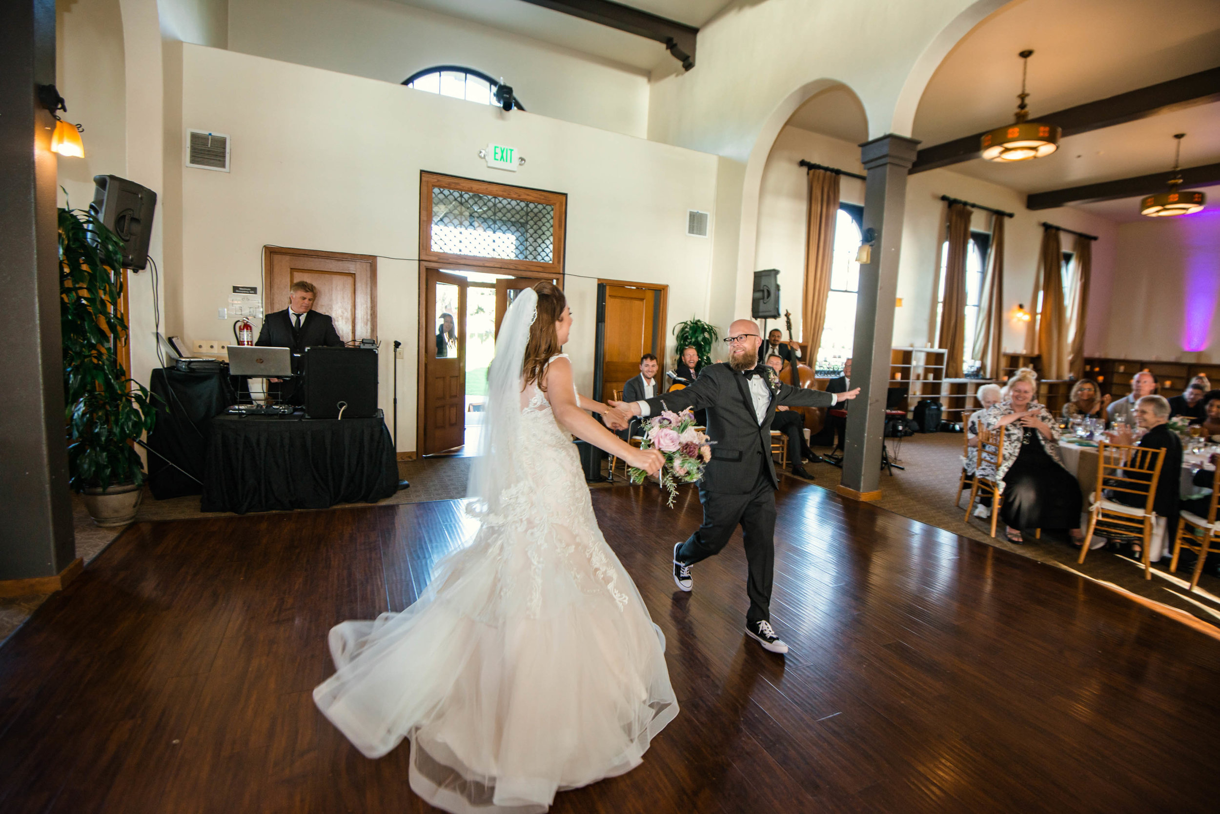 Cutsinger_Wedding1503.jpg