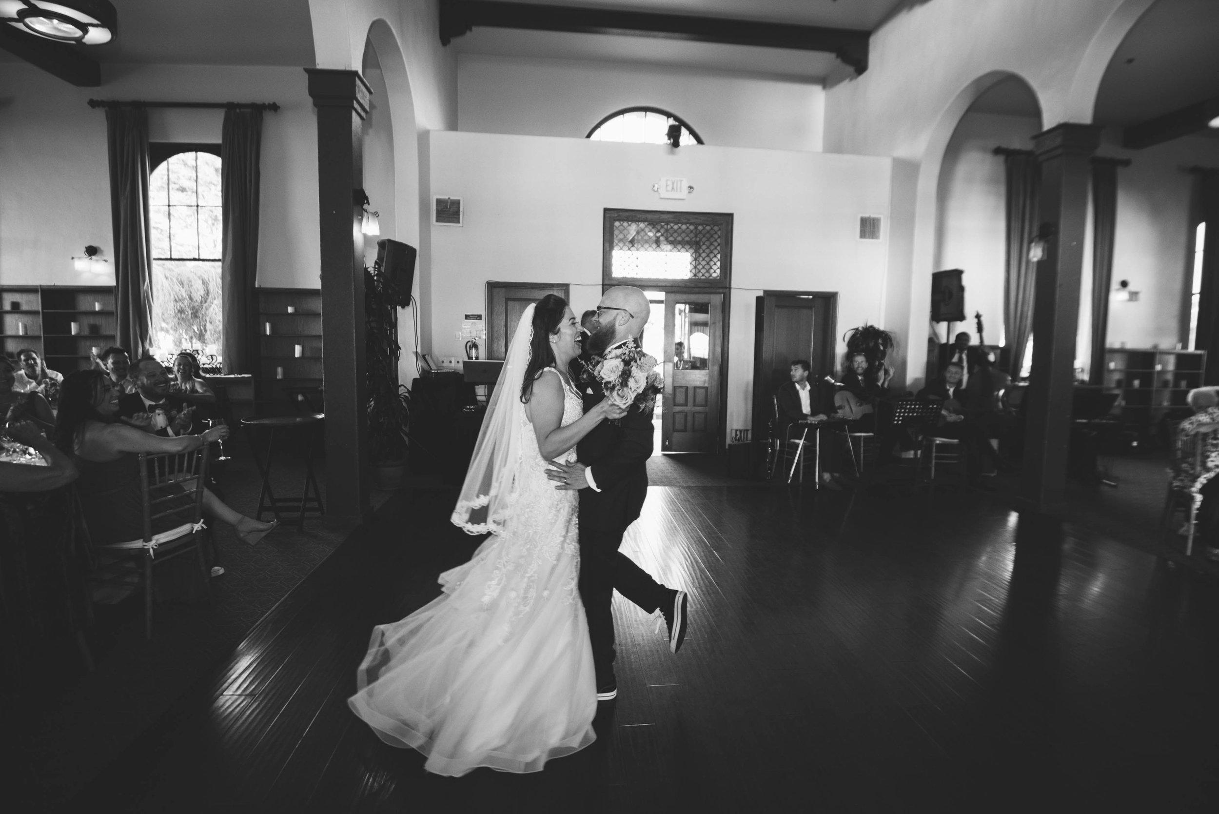 Cutsinger_Wedding1507.jpg
