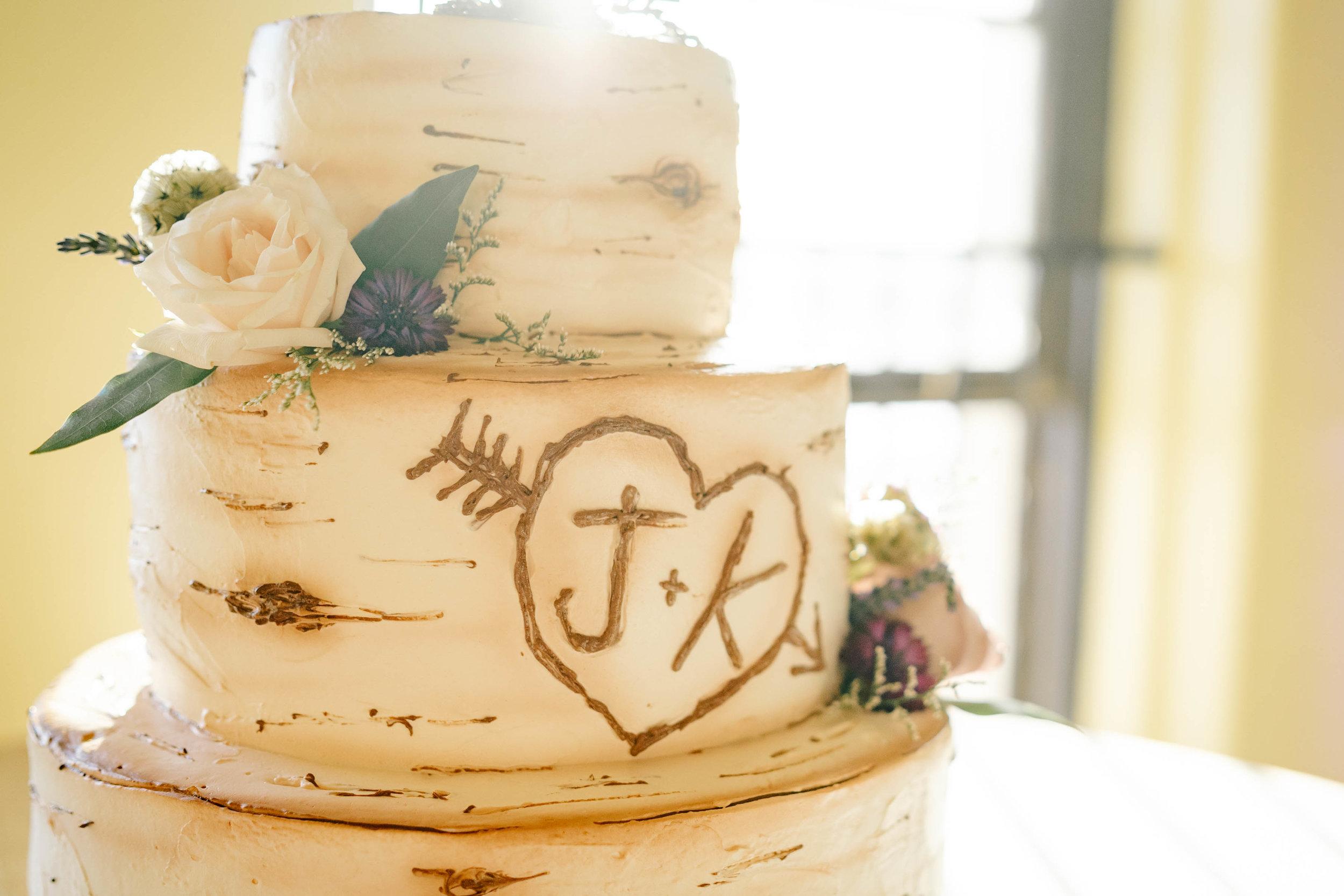 Cutsinger_Wedding1719.jpg