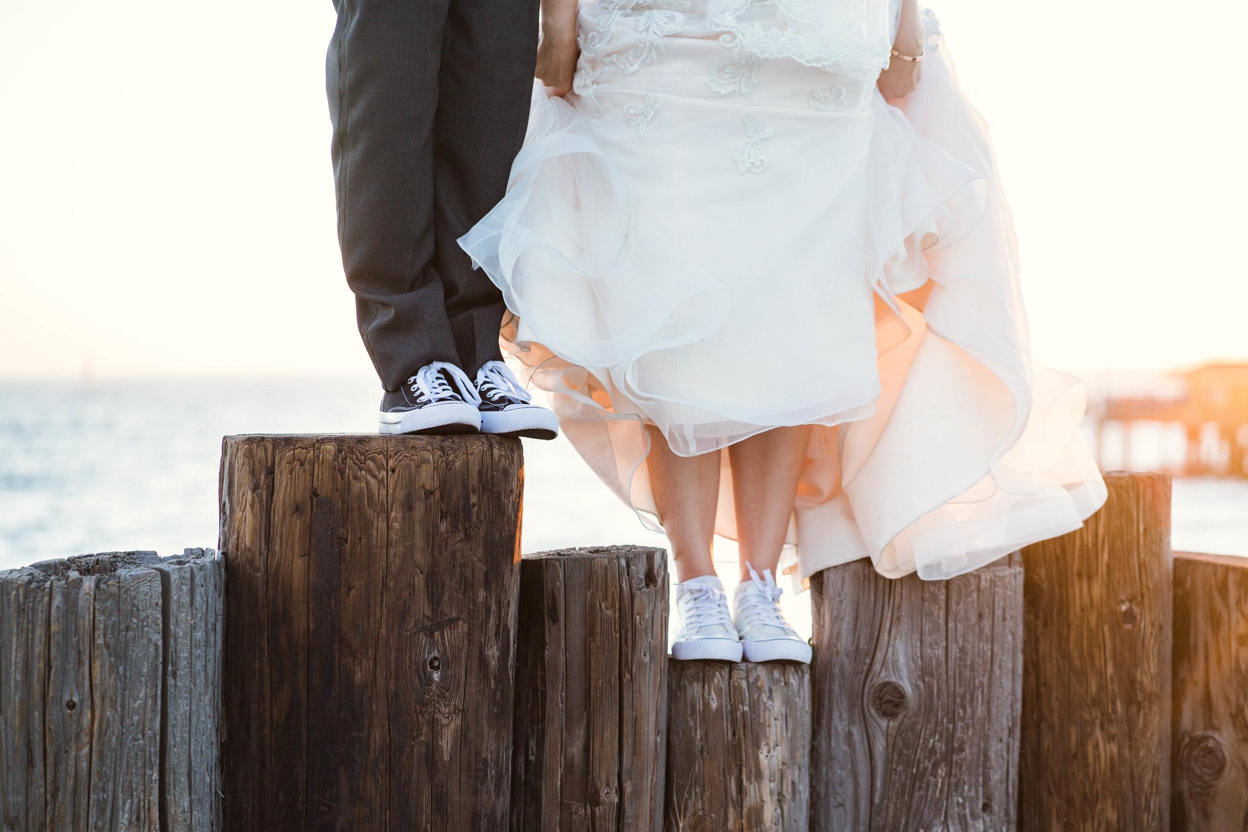 Cutsinger_Wedding1804.jpg