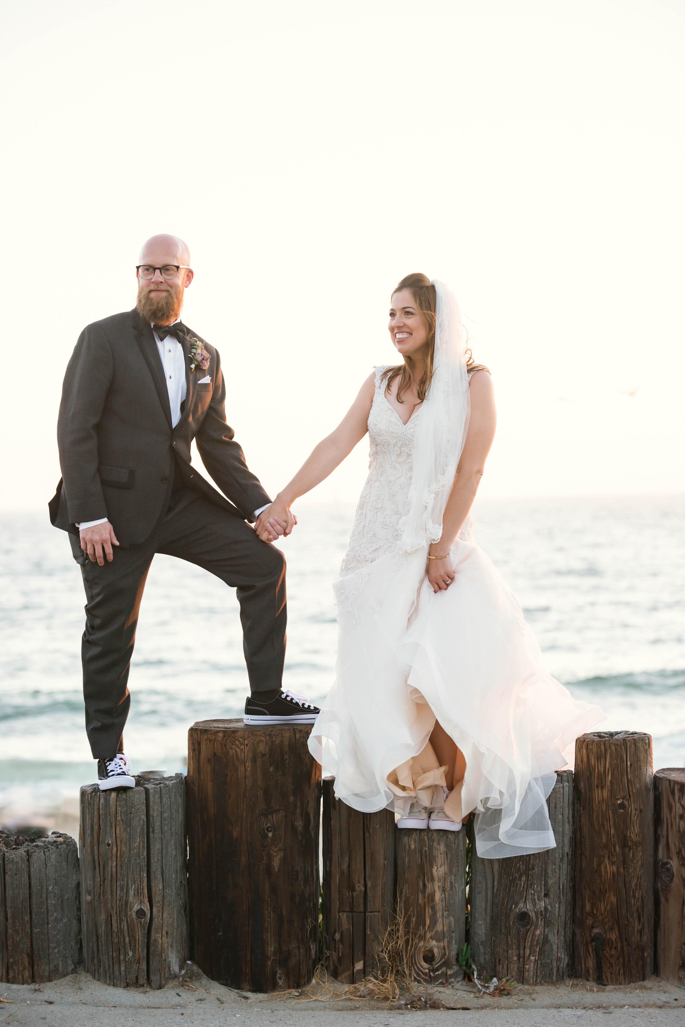 Cutsinger_Wedding1810.jpg