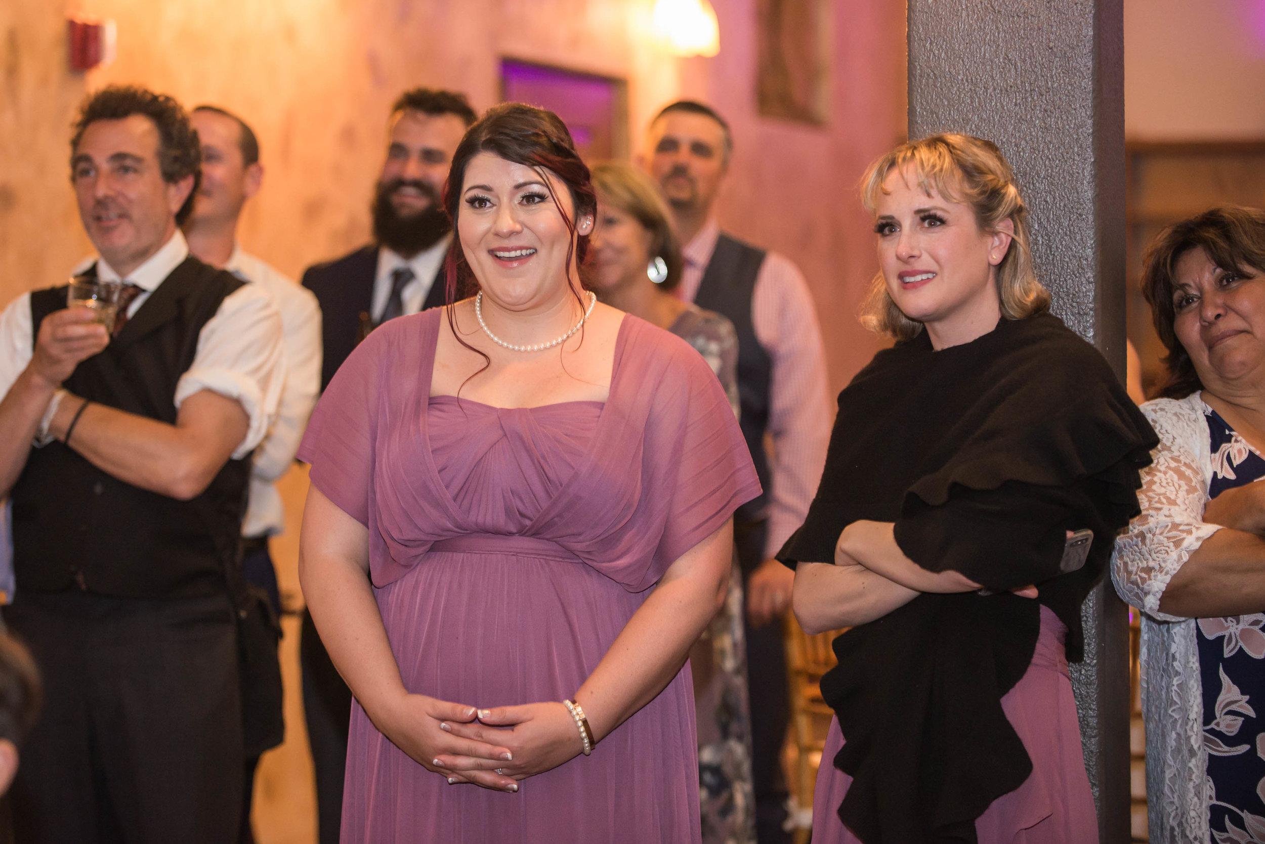 Cutsinger_Wedding2012.jpg
