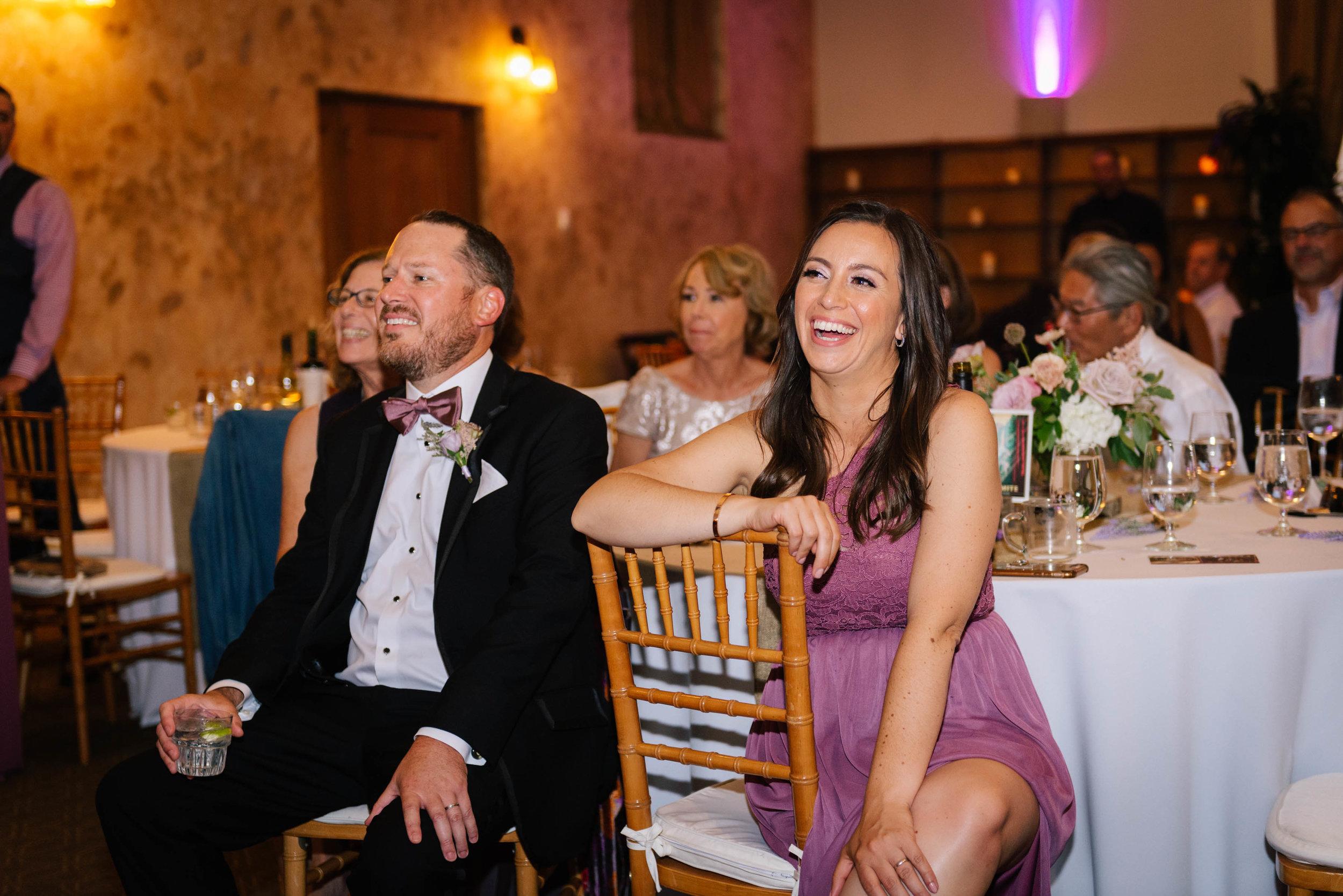 Cutsinger_Wedding2015.jpg