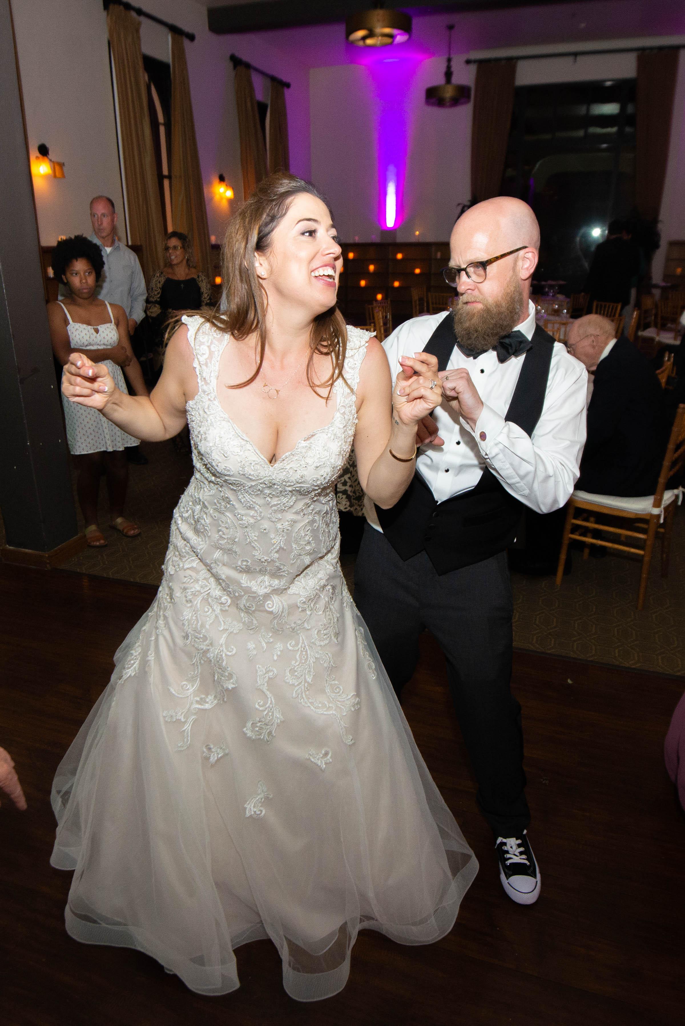 Cutsinger_Wedding2203.jpg