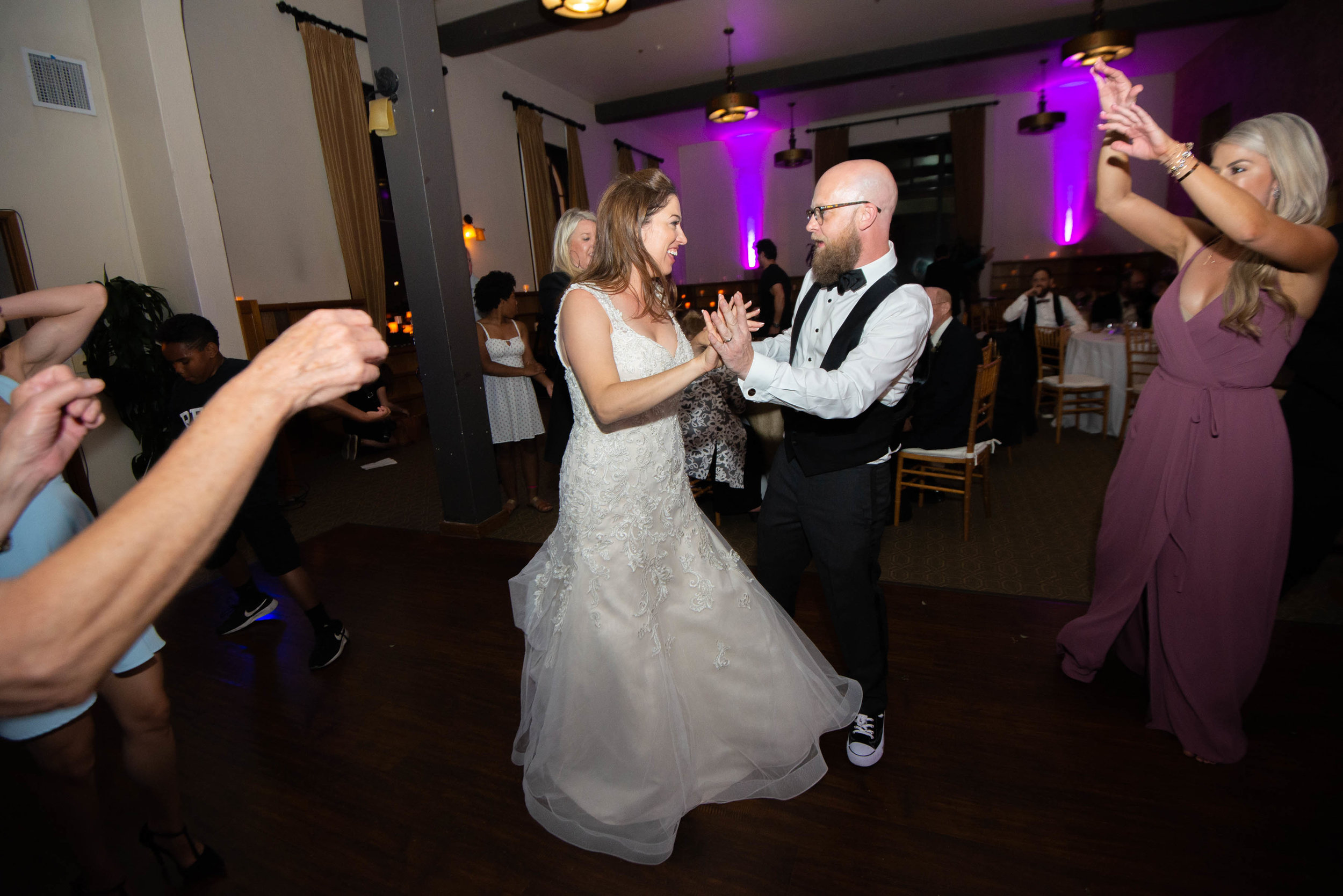 Cutsinger_Wedding2206.jpg