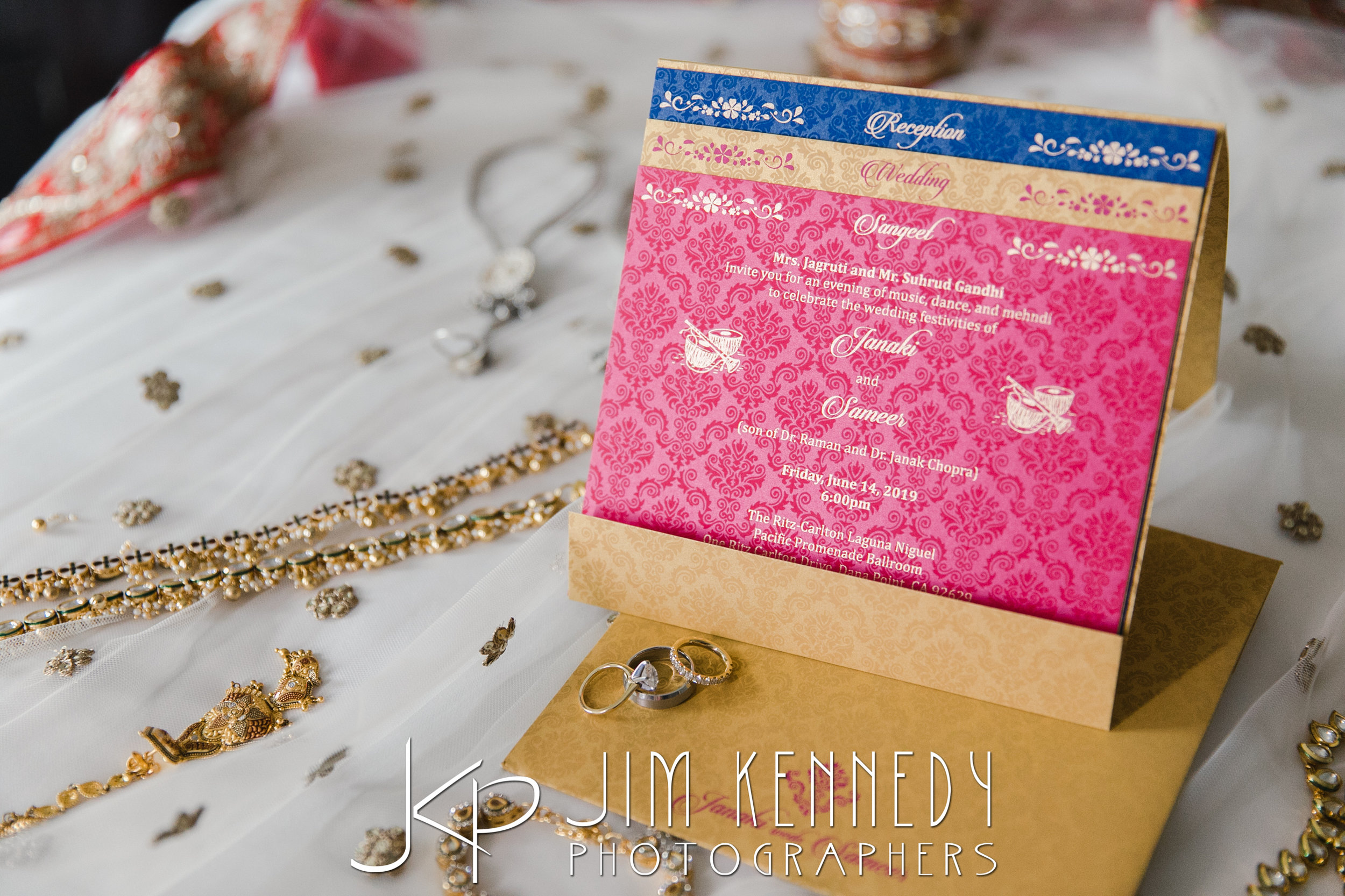 ritz-carlton-wedding-janaki-sameer_0016.JPG