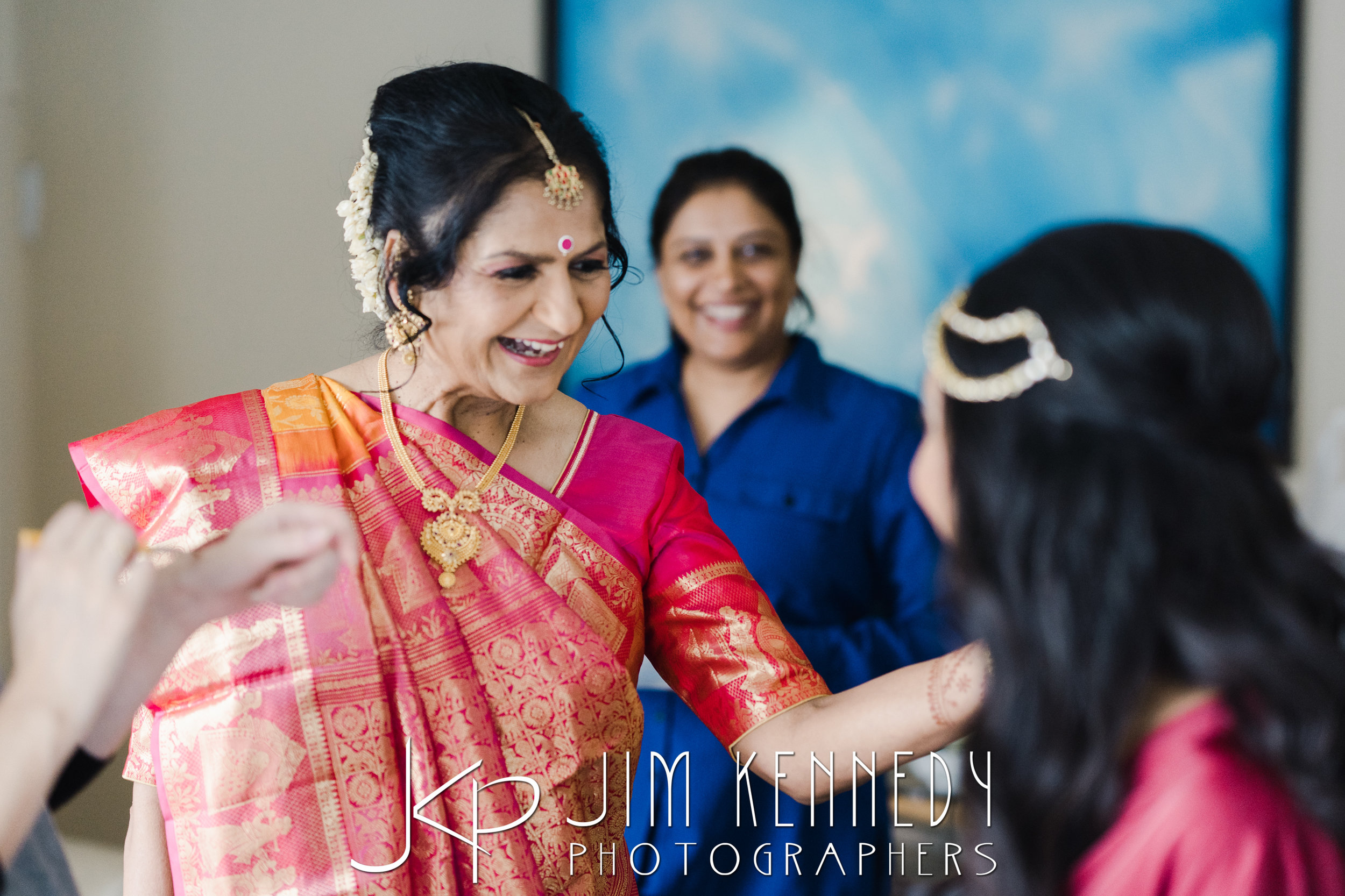 ritz-carlton-wedding-janaki-sameer_0024.JPG