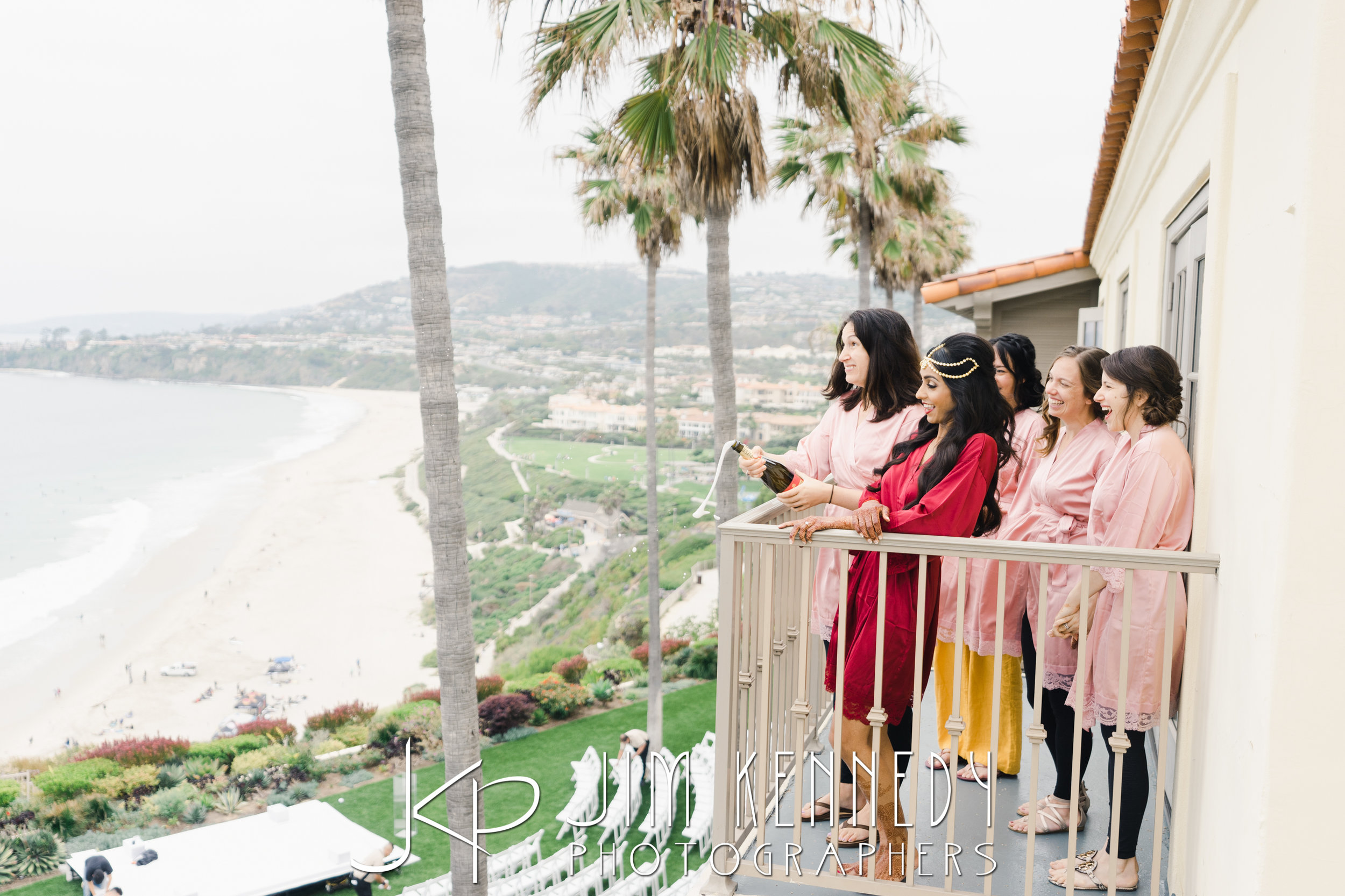 ritz-carlton-wedding-janaki-sameer_0027.JPG
