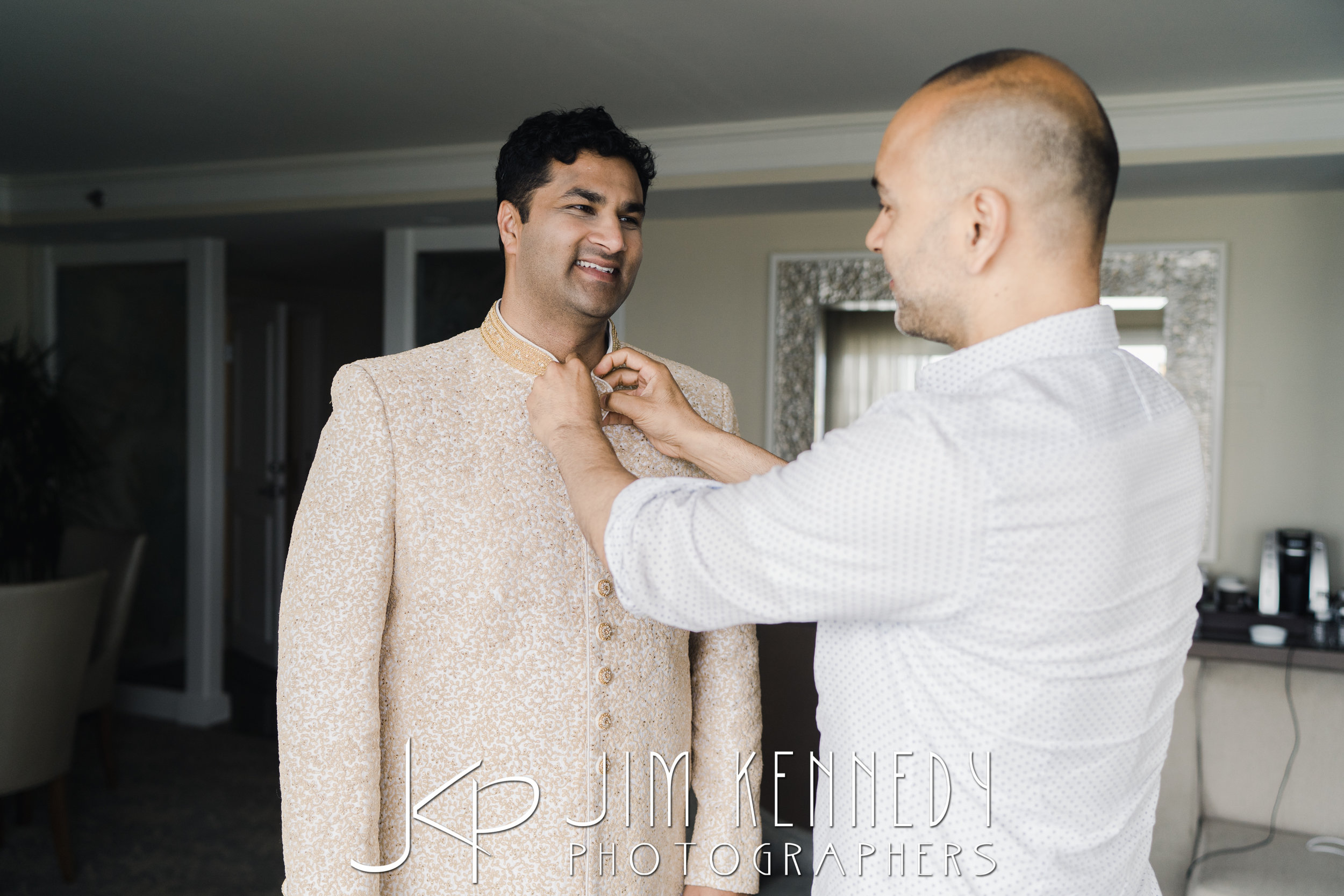 ritz-carlton-wedding-janaki-sameer_0031.JPG