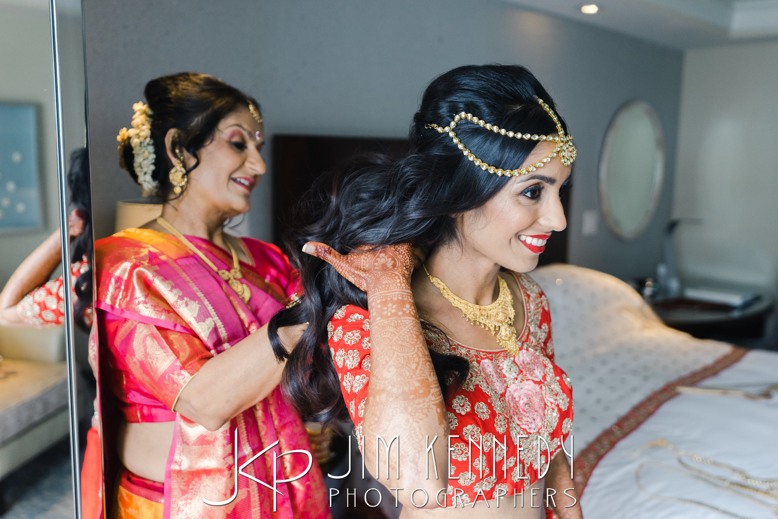 ritz-carlton-wedding-janaki-sameer_0036.JPG
