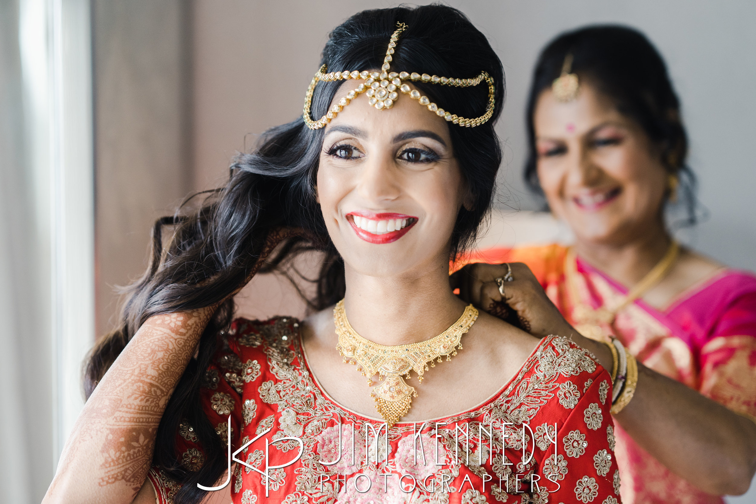ritz-carlton-wedding-janaki-sameer_0037.JPG