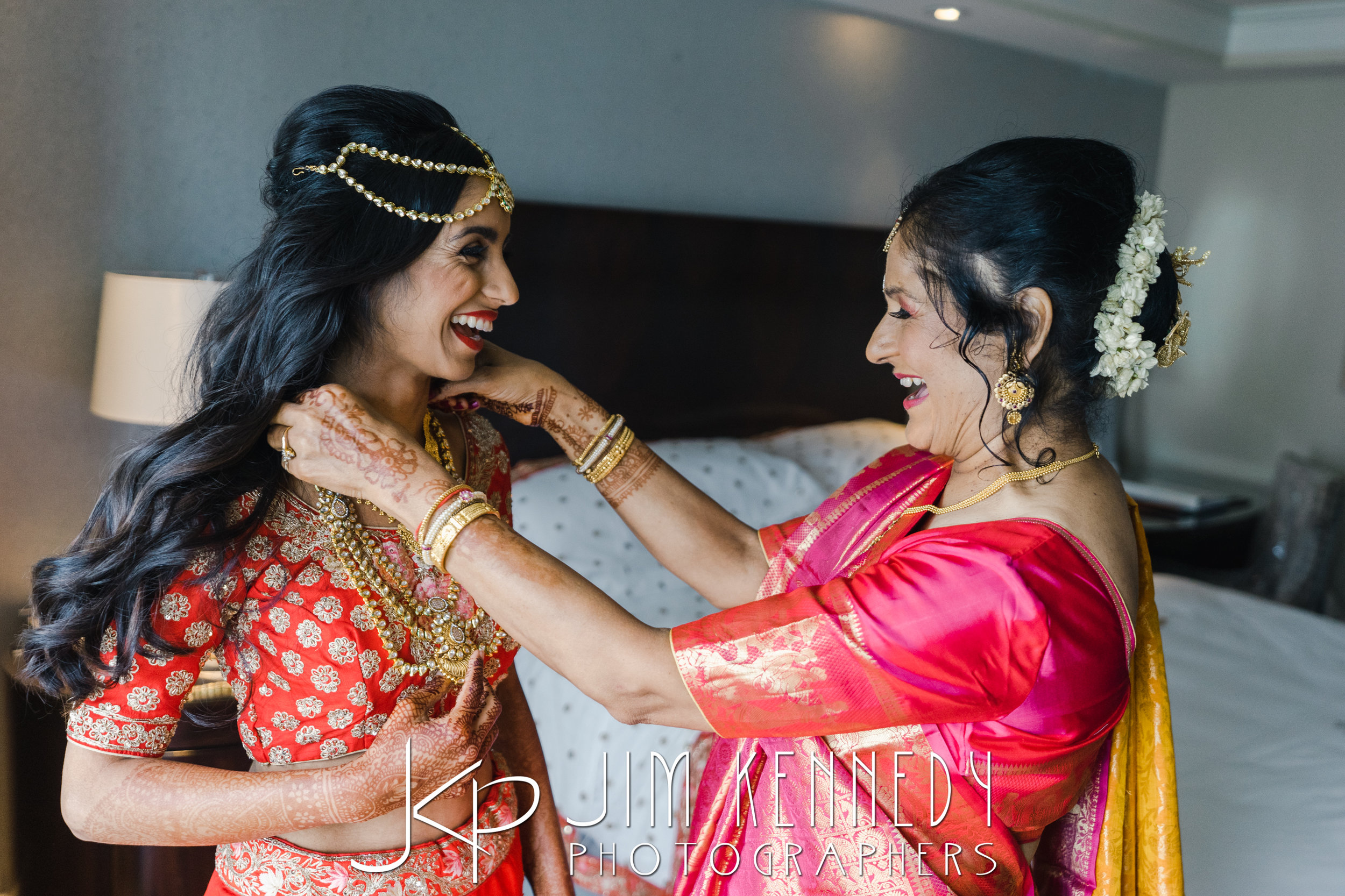 ritz-carlton-wedding-janaki-sameer_0041.JPG