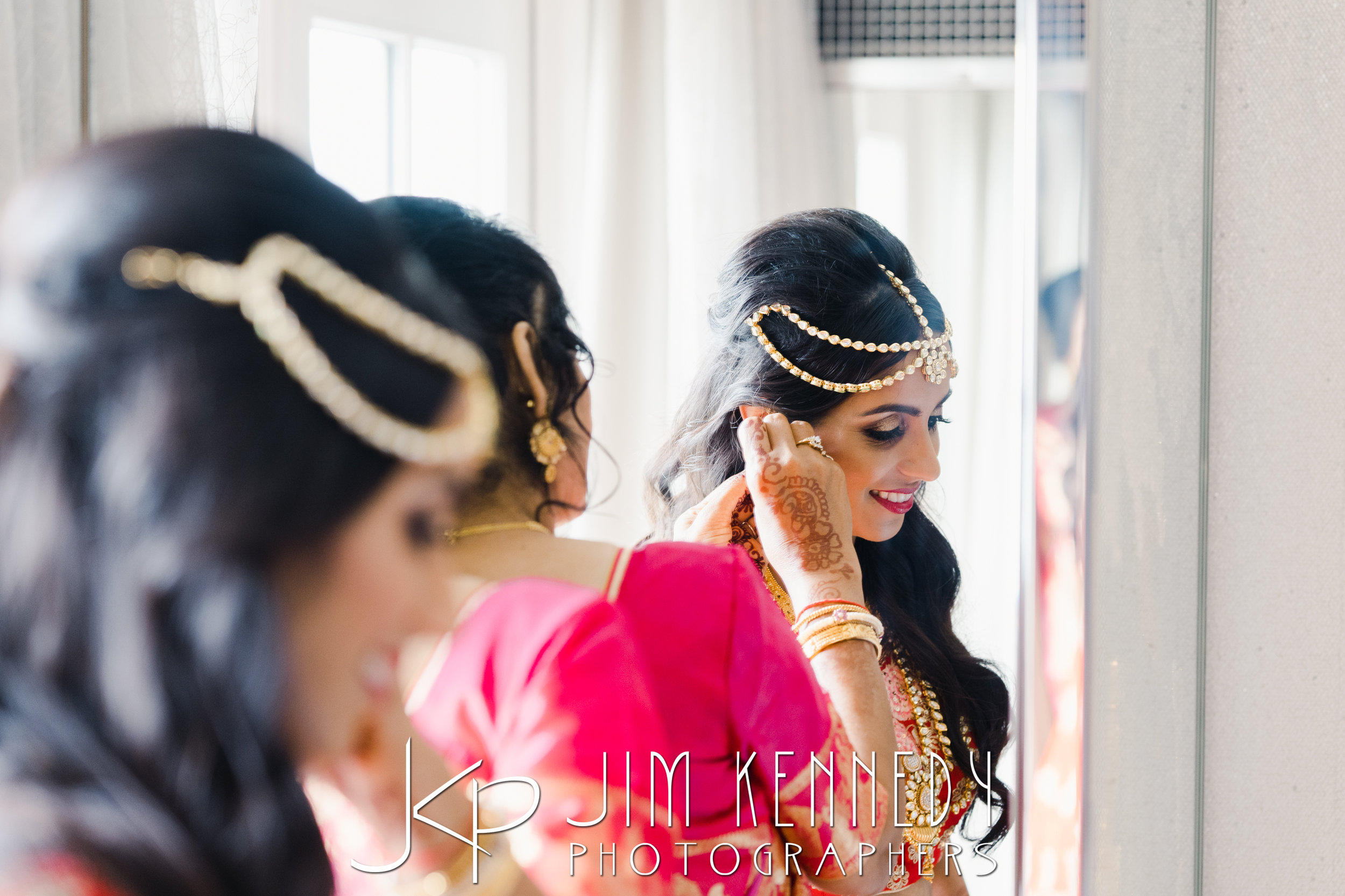 ritz-carlton-wedding-janaki-sameer_0048.JPG