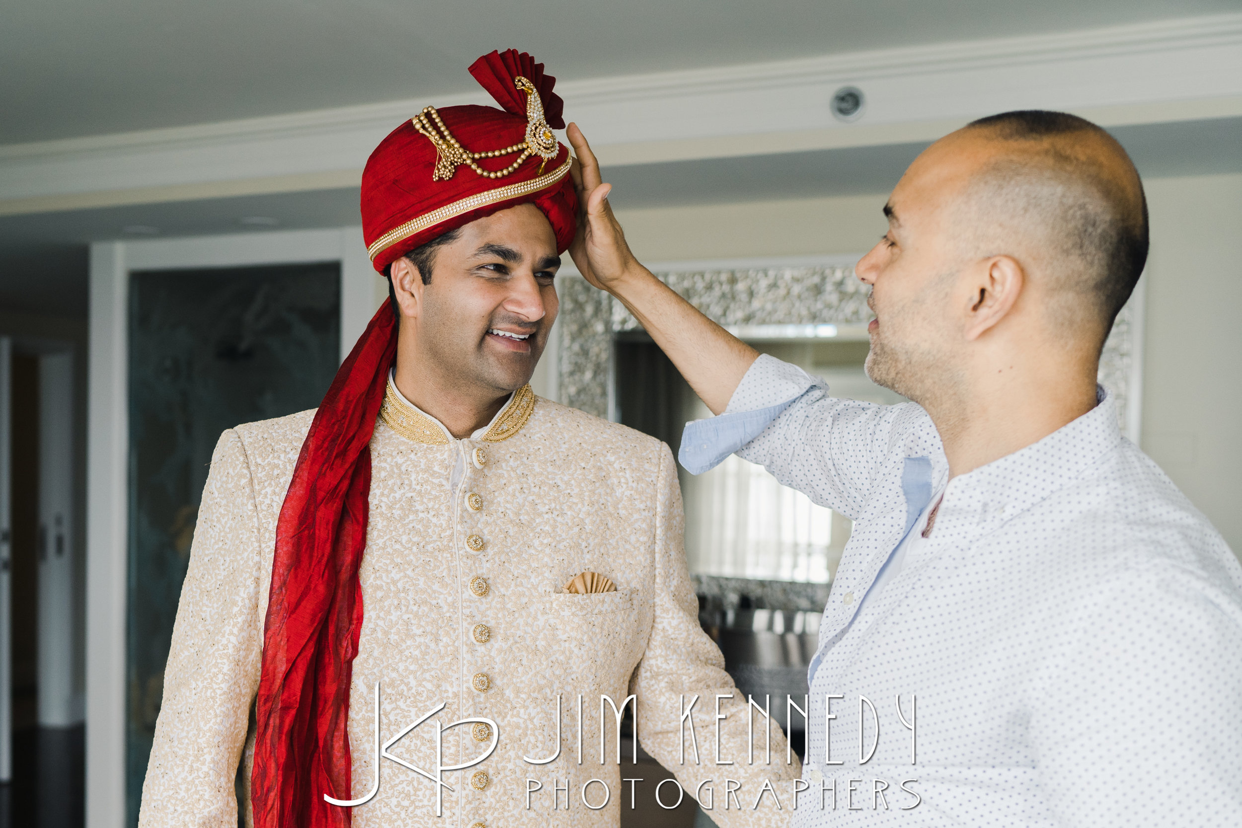 ritz-carlton-wedding-janaki-sameer_0051.JPG