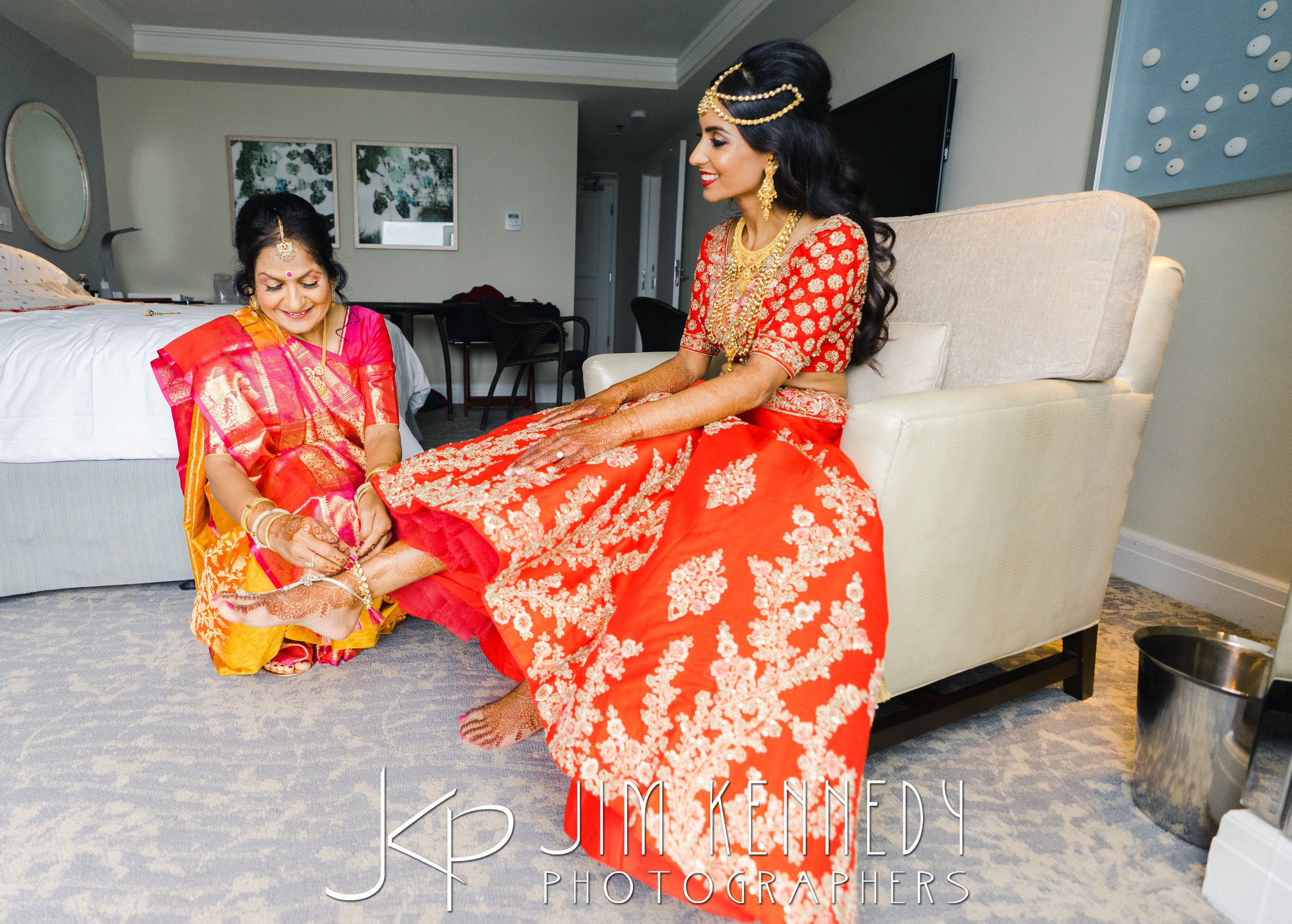 ritz-carlton-wedding-janaki-sameer_0052.JPG