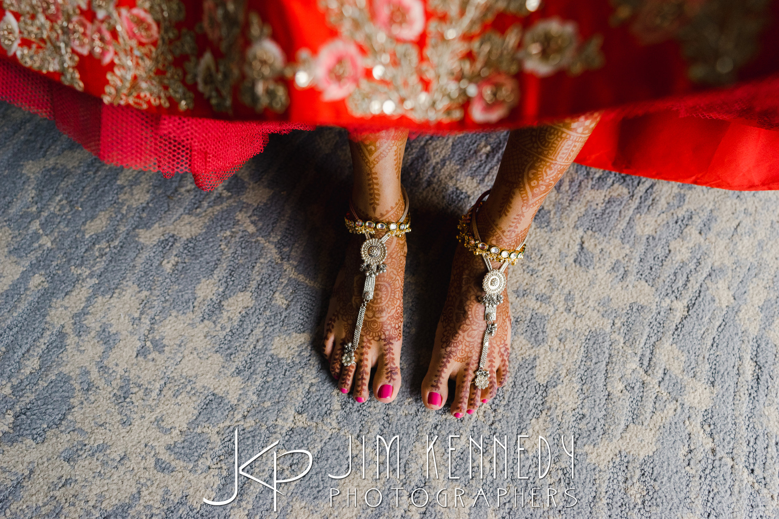 ritz-carlton-wedding-janaki-sameer_0054.JPG