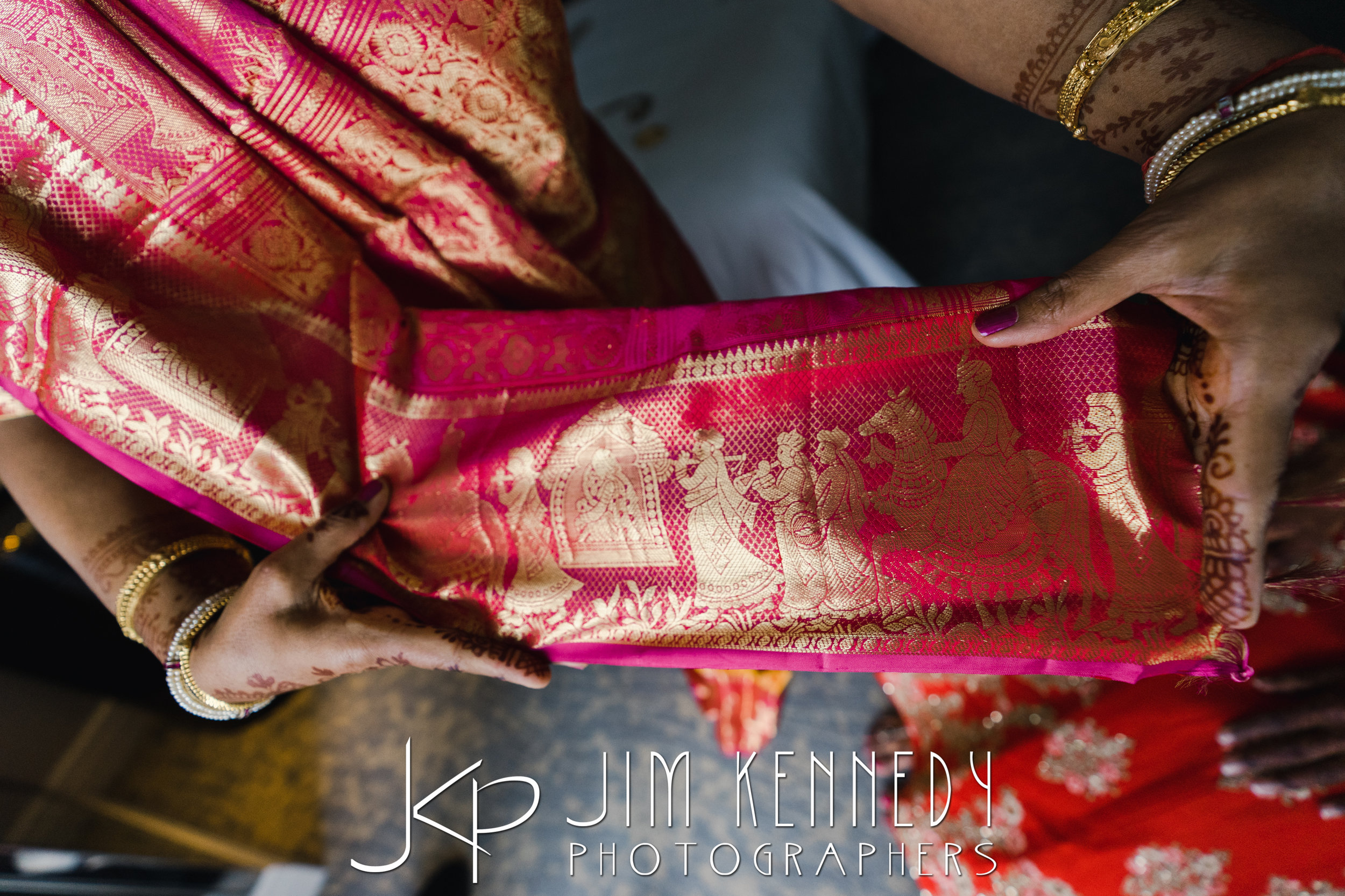 ritz-carlton-wedding-janaki-sameer_0056.JPG