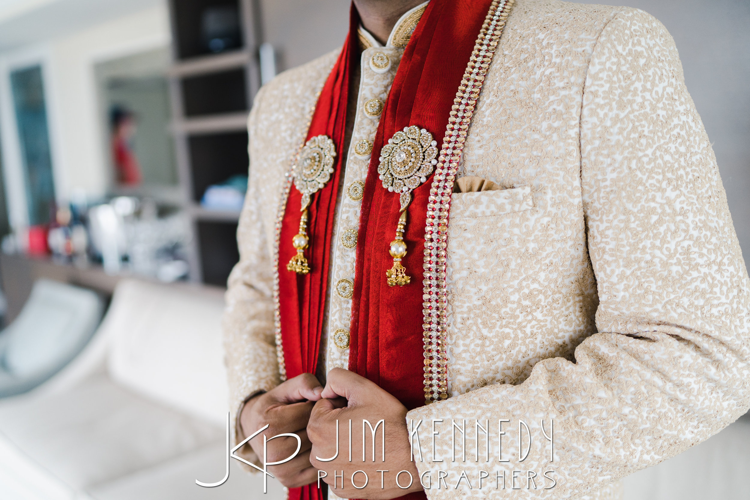 ritz-carlton-wedding-janaki-sameer_0058.JPG