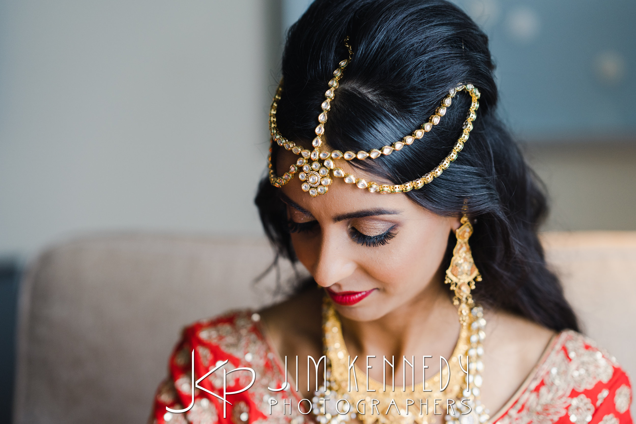 ritz-carlton-wedding-janaki-sameer_0063.JPG
