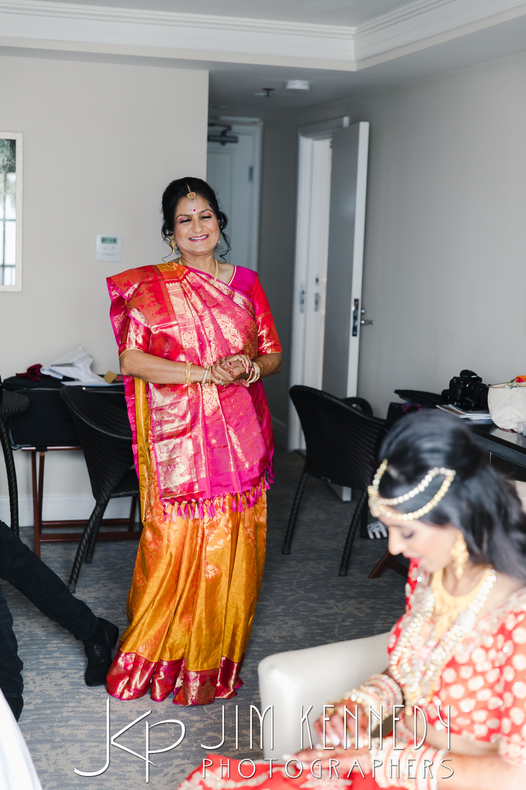 ritz-carlton-wedding-janaki-sameer_0066.JPG