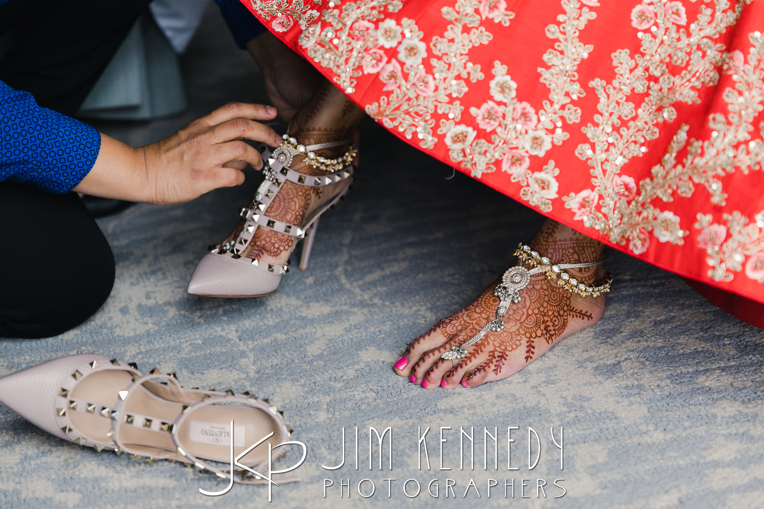 ritz-carlton-wedding-janaki-sameer_0067.JPG