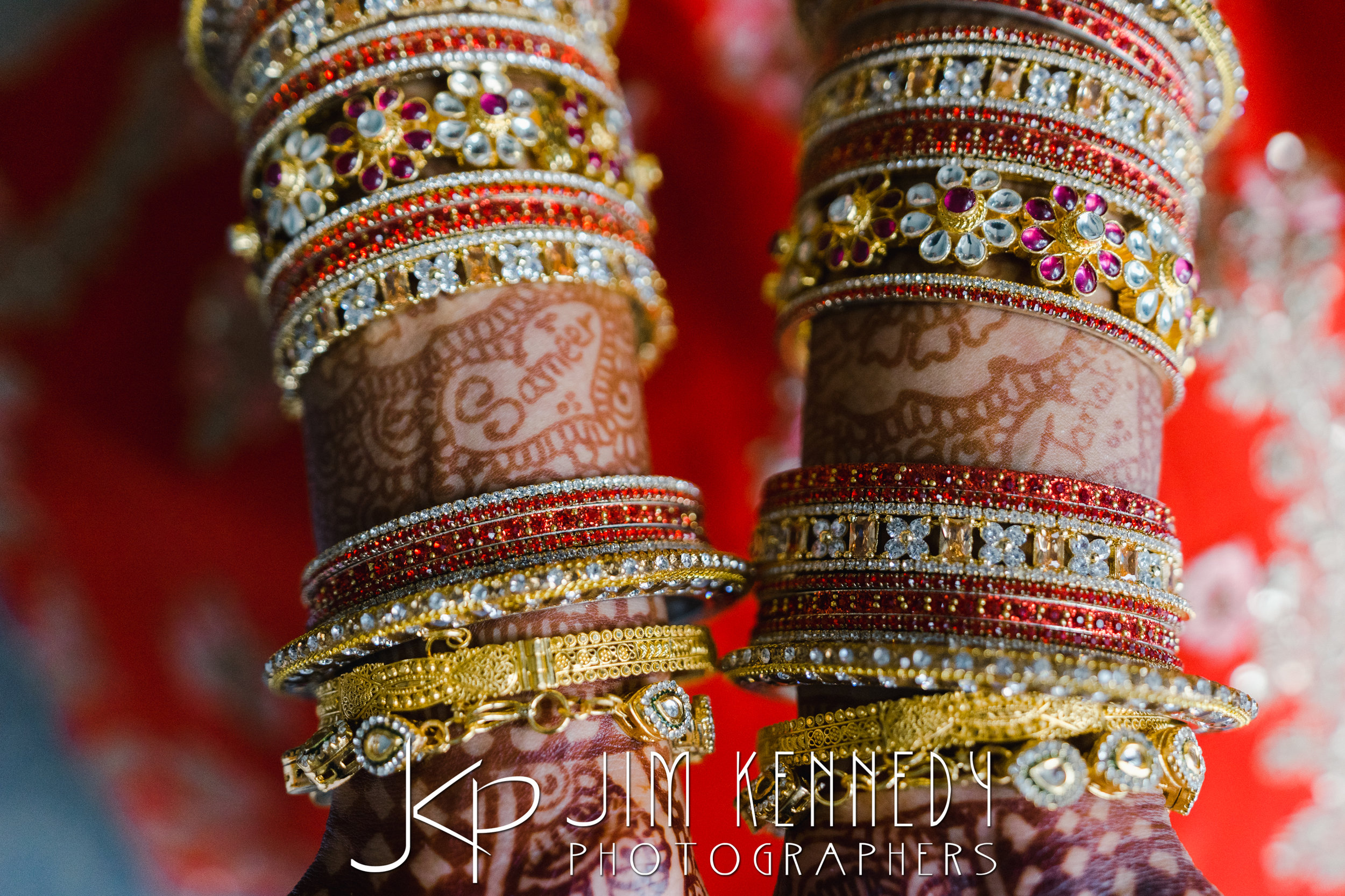 ritz-carlton-wedding-janaki-sameer_0075.JPG