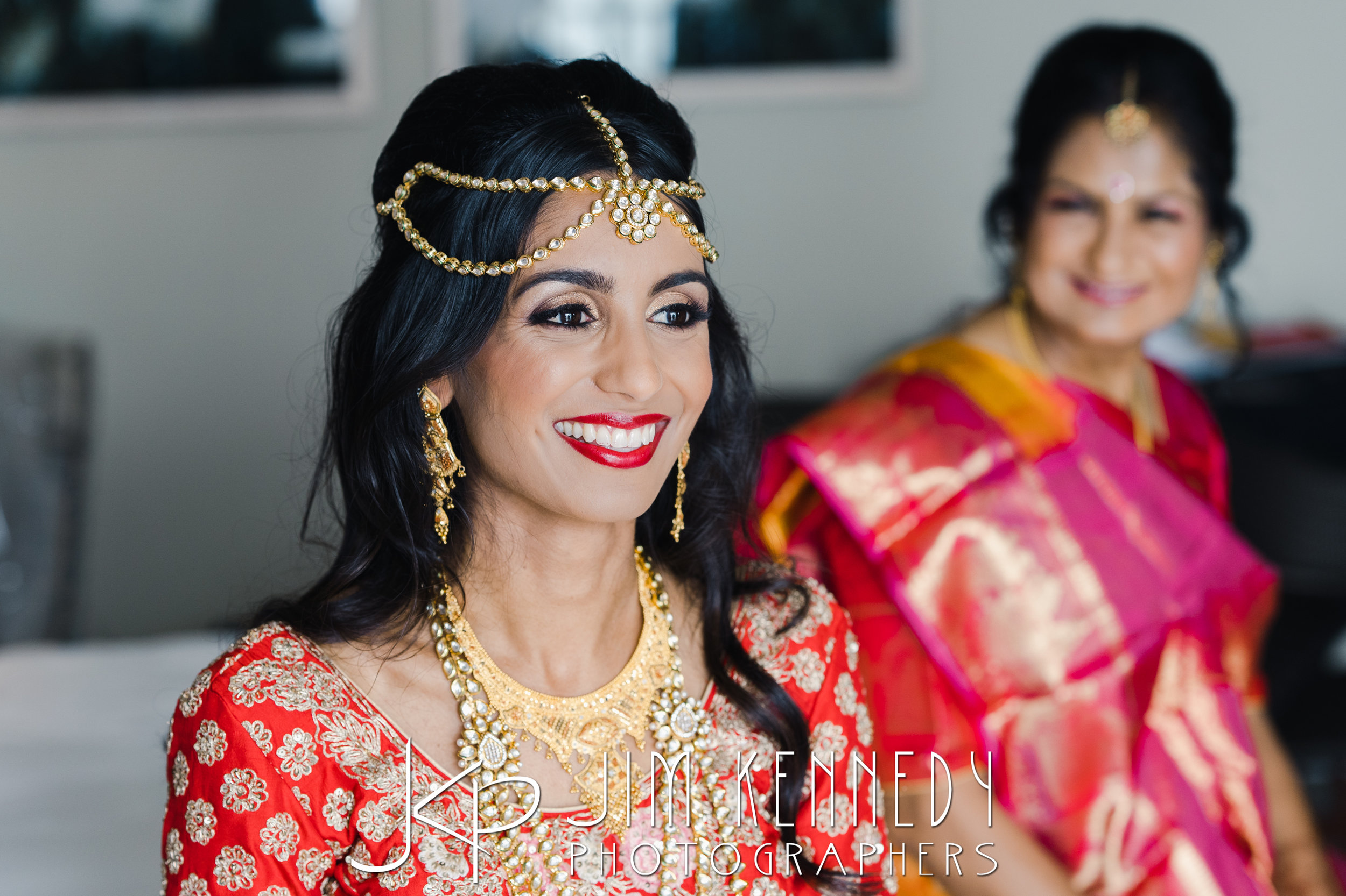 ritz-carlton-wedding-janaki-sameer_0079.JPG