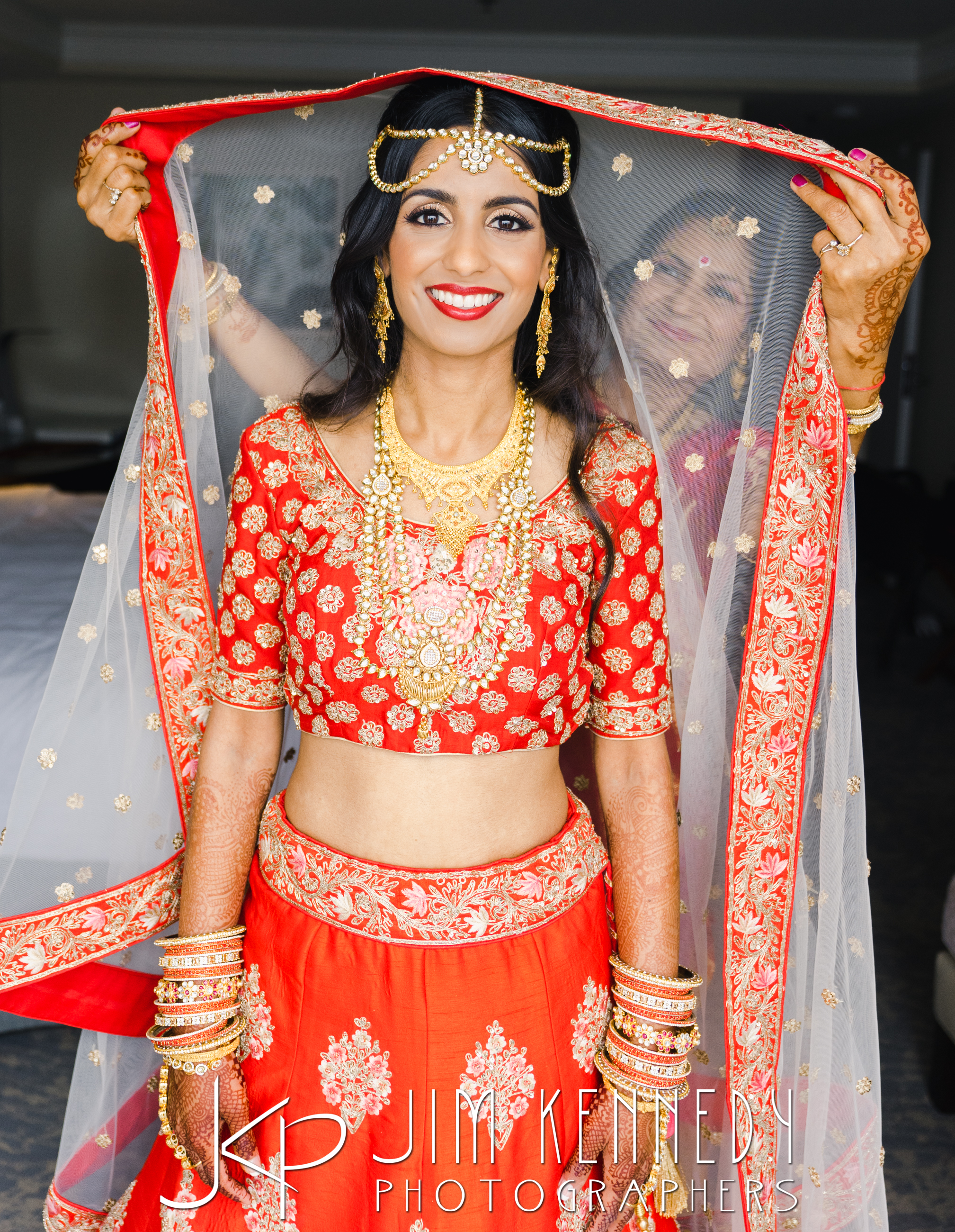ritz-carlton-wedding-janaki-sameer_0081.JPG