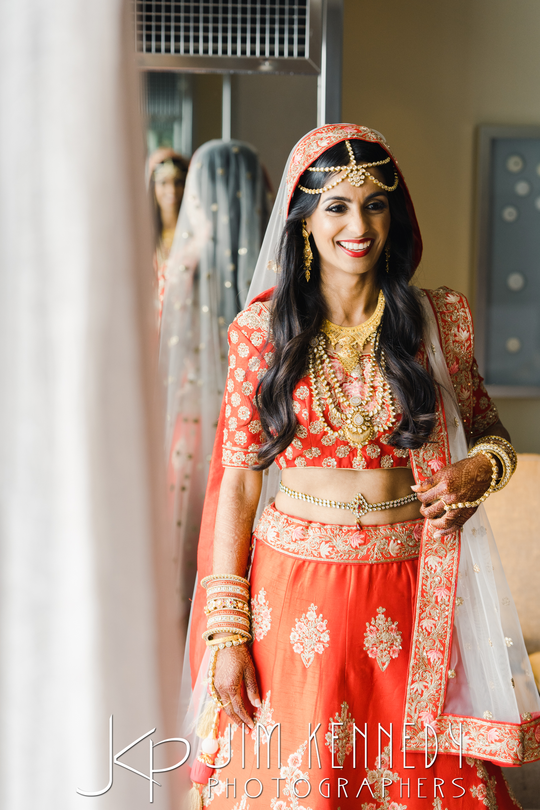 ritz-carlton-wedding-janaki-sameer_0083.JPG