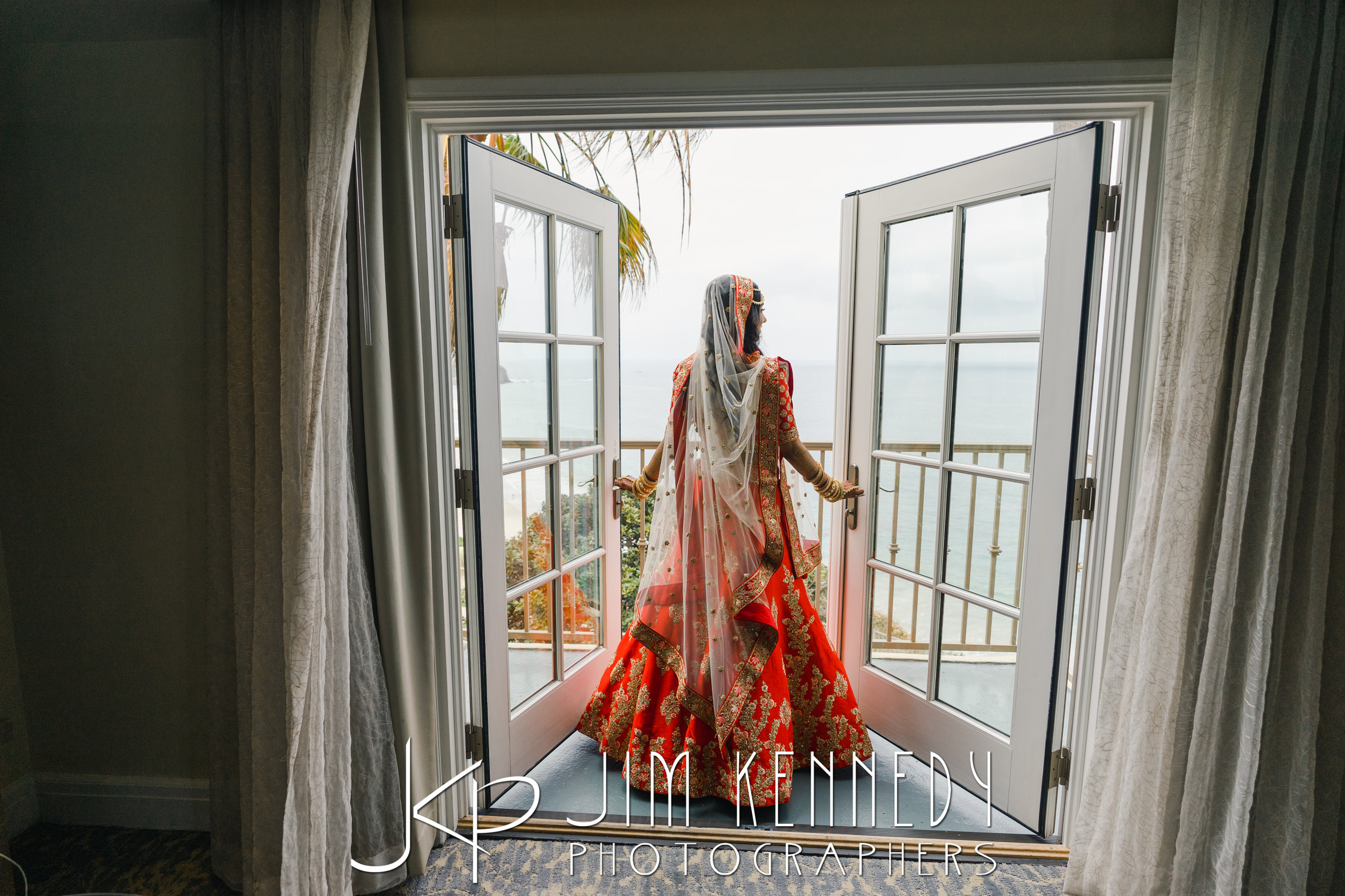 ritz-carlton-wedding-janaki-sameer_0086.JPG