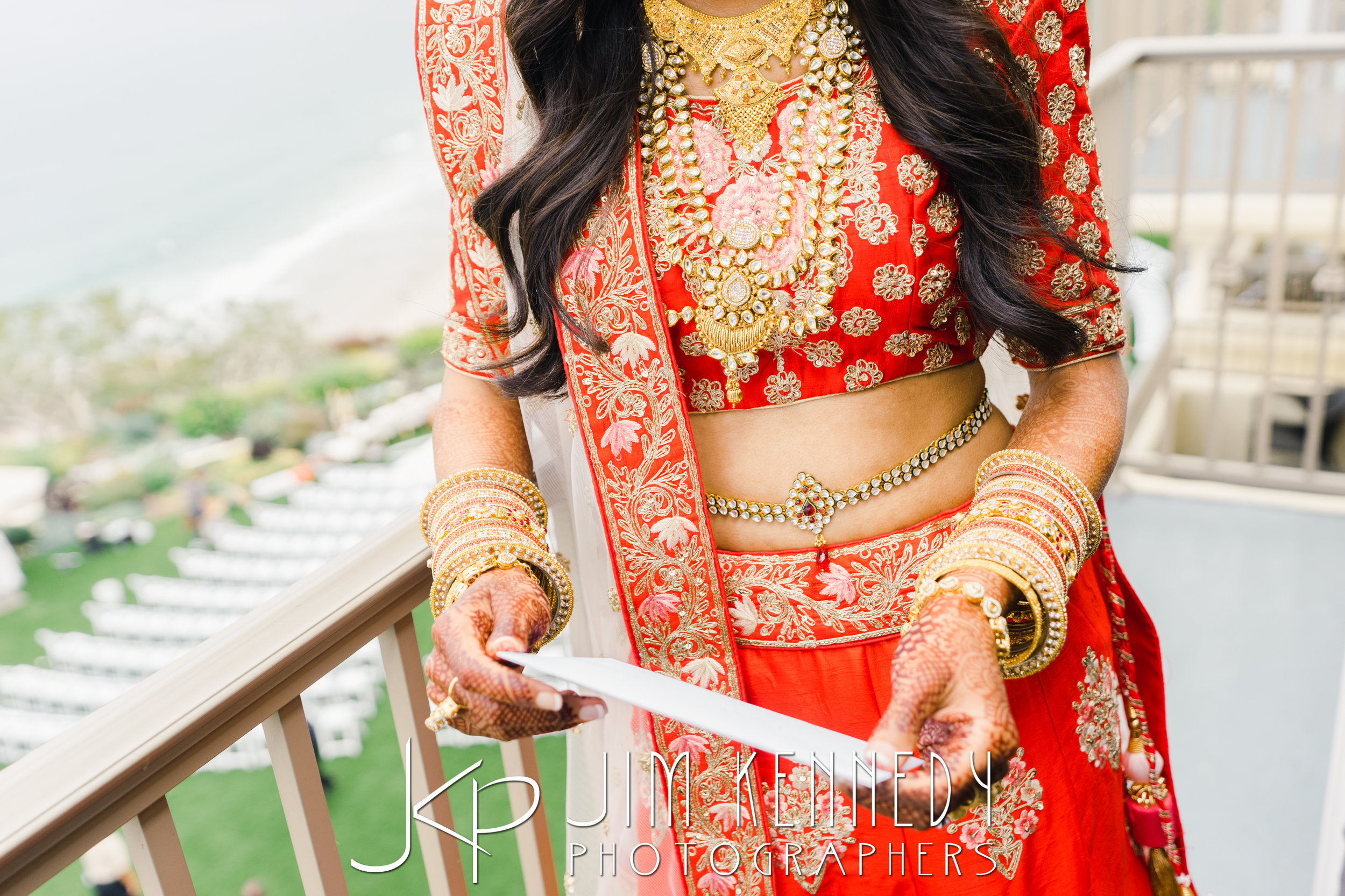 ritz-carlton-wedding-janaki-sameer_0087.JPG