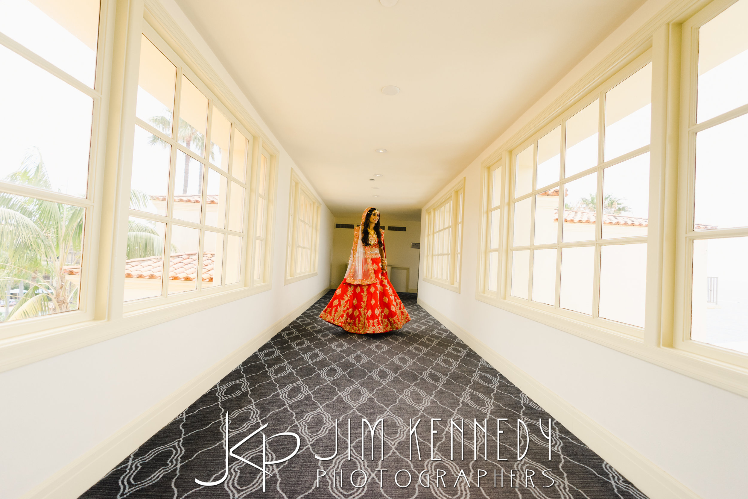 ritz-carlton-wedding-janaki-sameer_0093.JPG