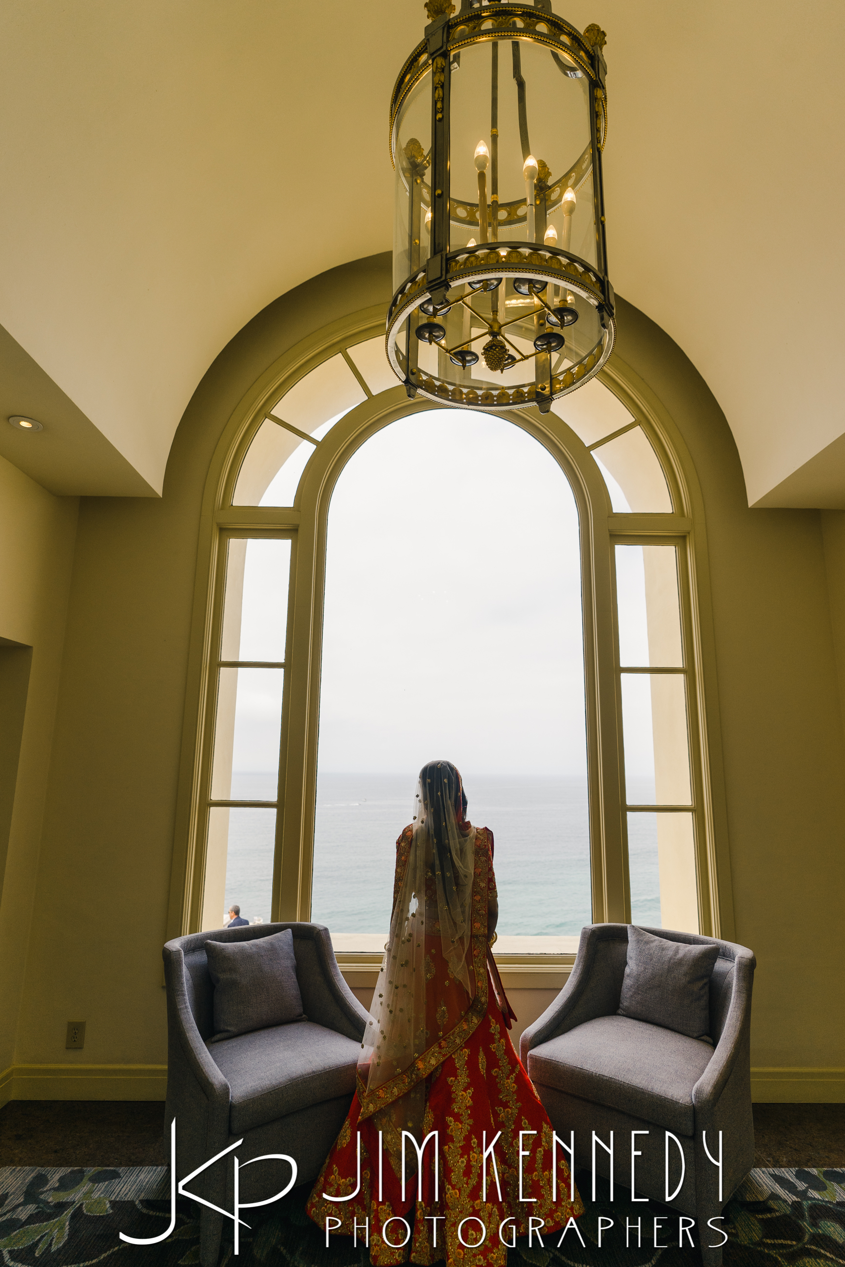 ritz-carlton-wedding-janaki-sameer_0094.JPG