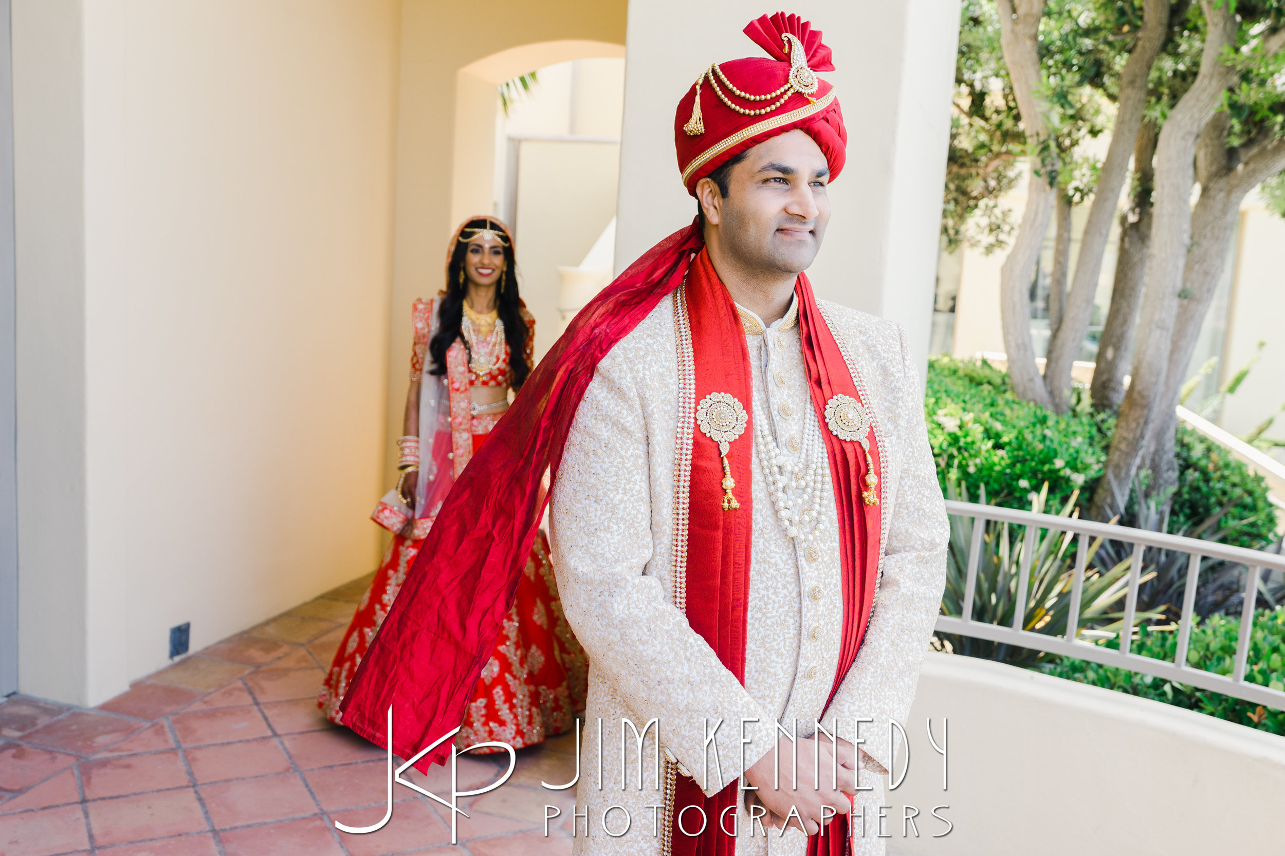 ritz-carlton-wedding-janaki-sameer_0095.JPG