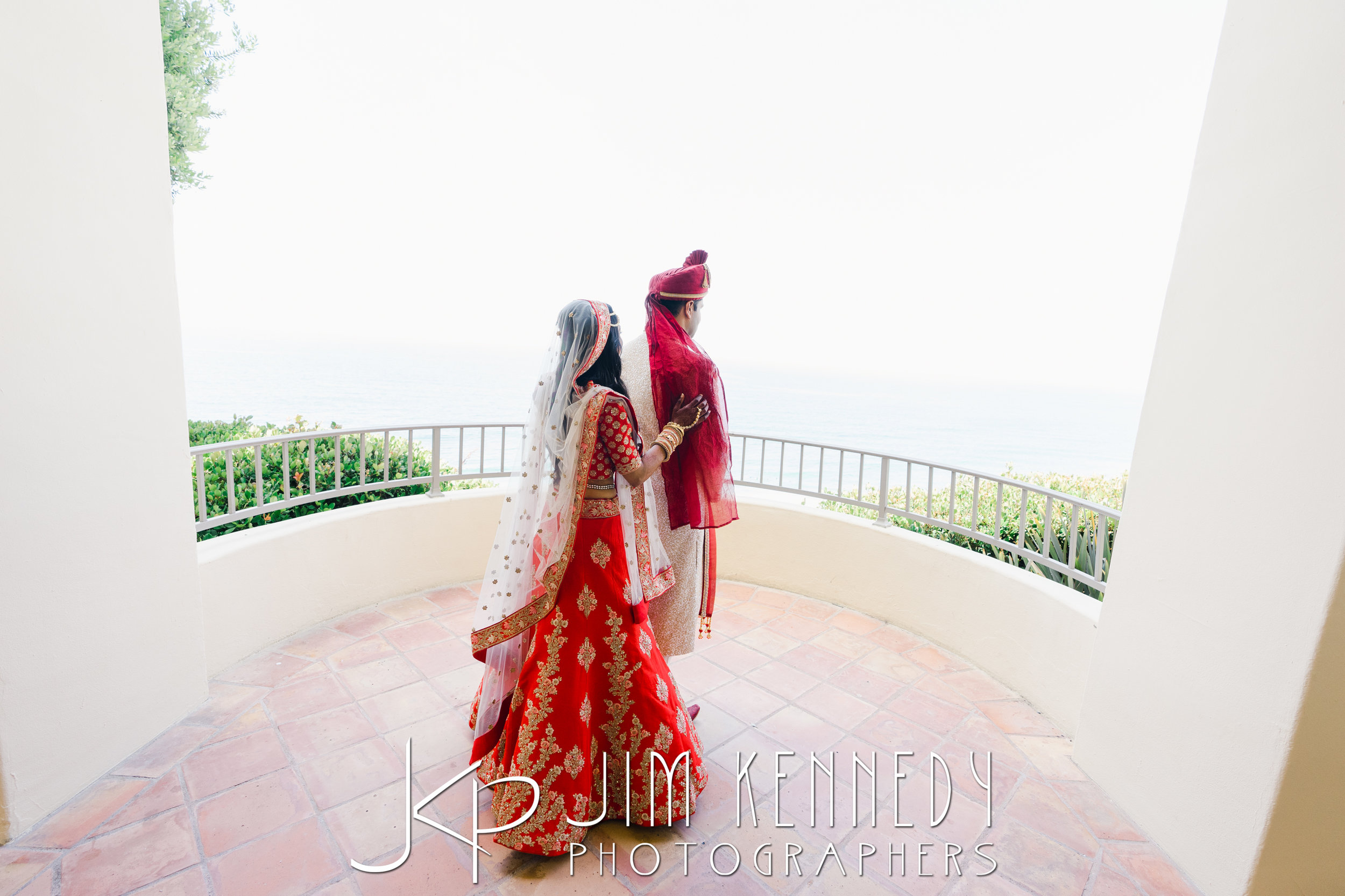 ritz-carlton-wedding-janaki-sameer_0097.JPG