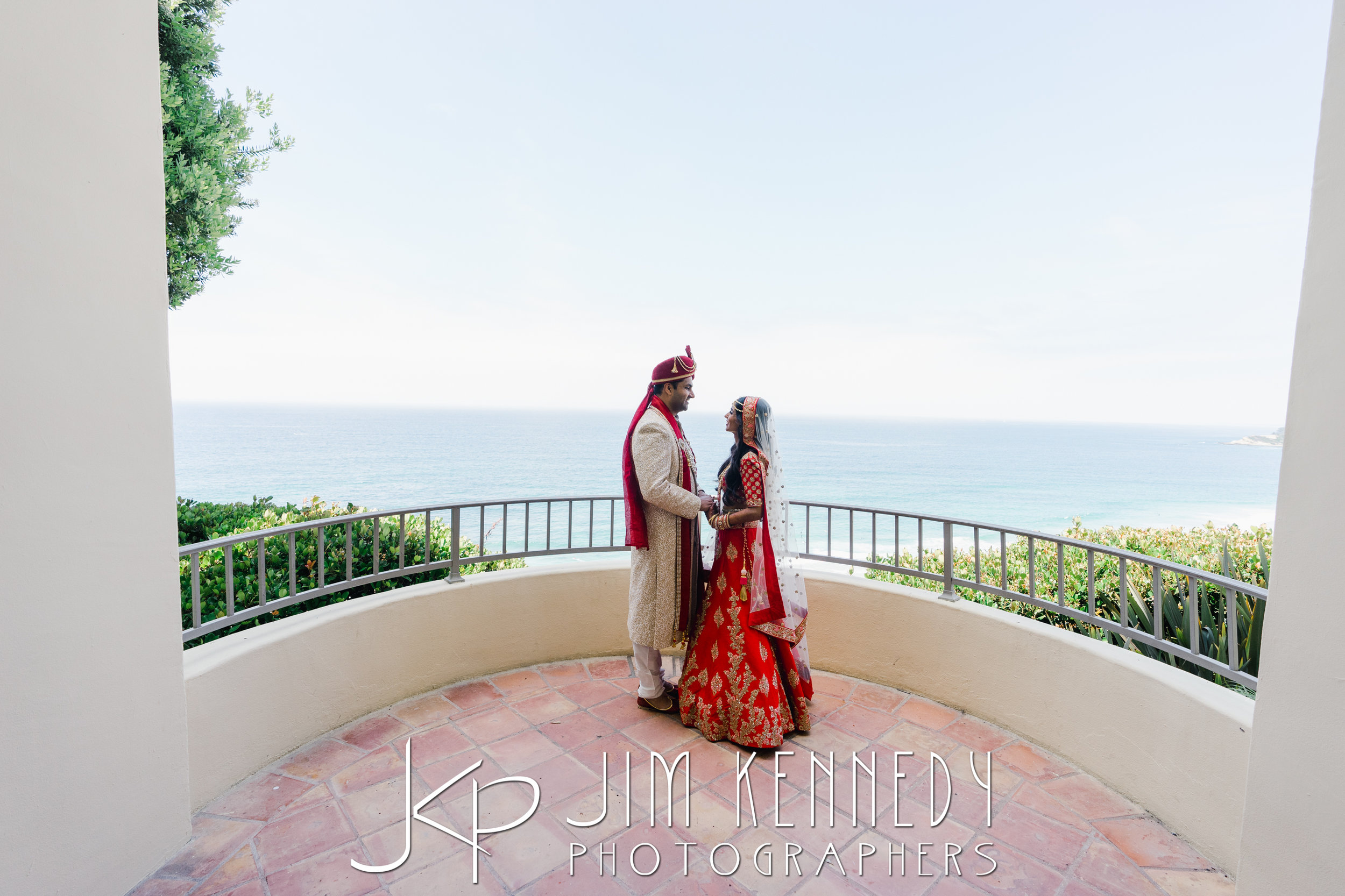 ritz-carlton-wedding-janaki-sameer_0105.JPG