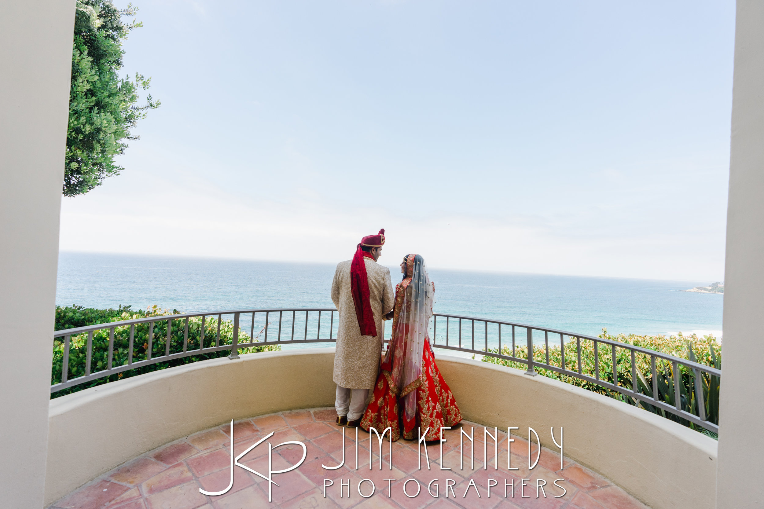 ritz-carlton-wedding-janaki-sameer_0106.JPG