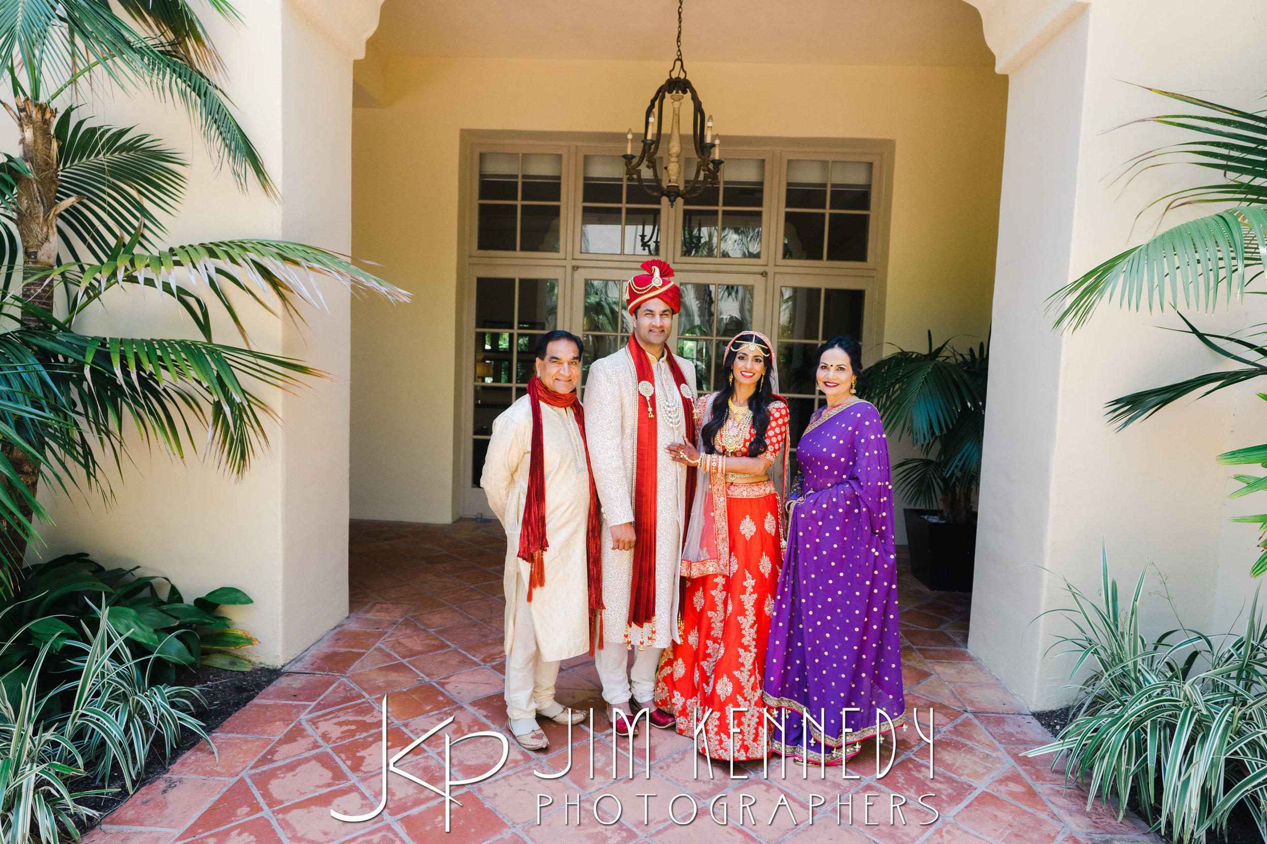 ritz-carlton-wedding-janaki-sameer_0107.JPG