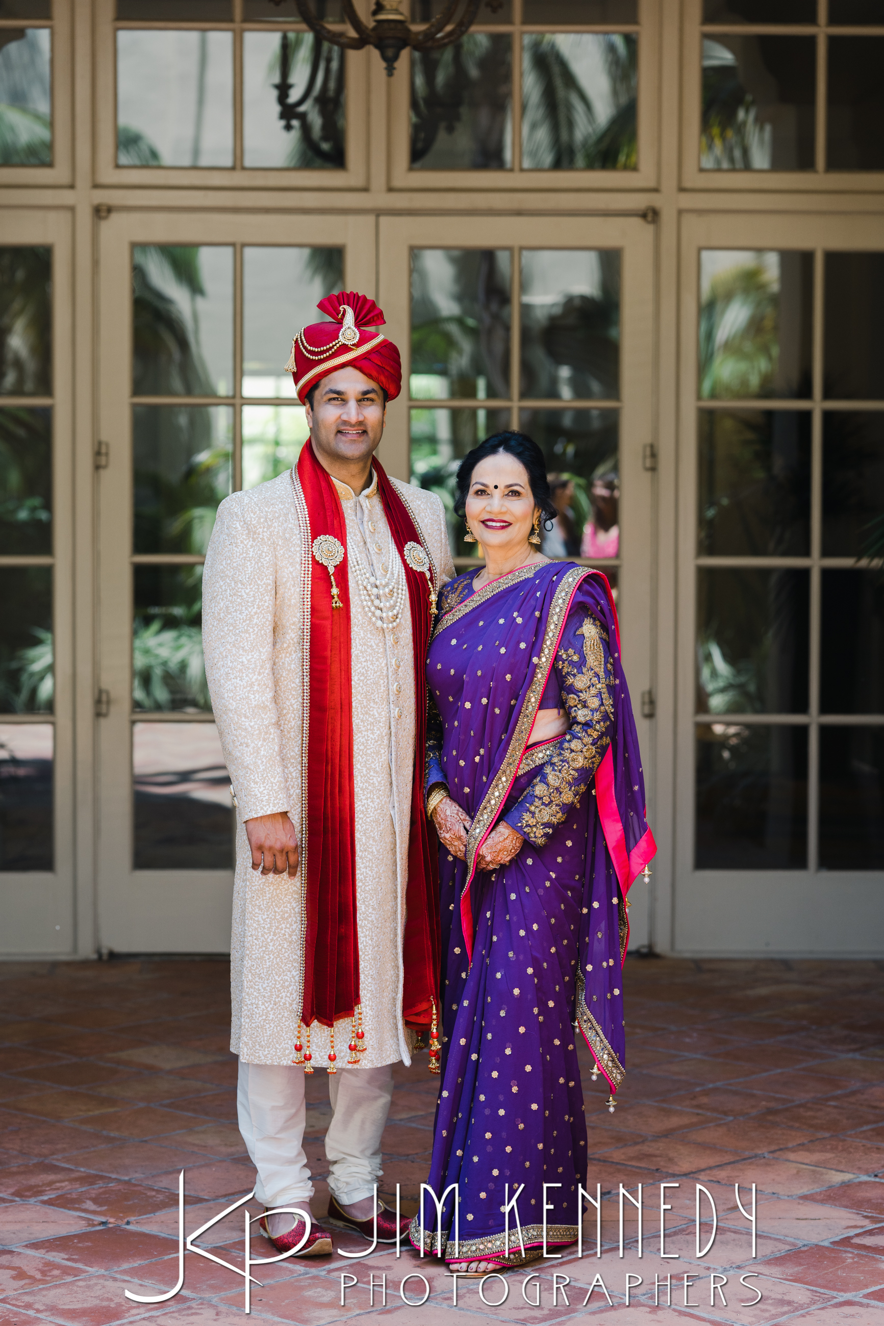 ritz-carlton-wedding-janaki-sameer_0108.JPG